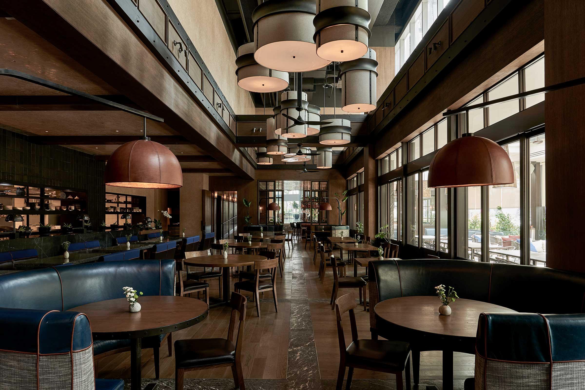 AJS---Dining---Vong-Kitchen---Interior-(no-talent).jpg