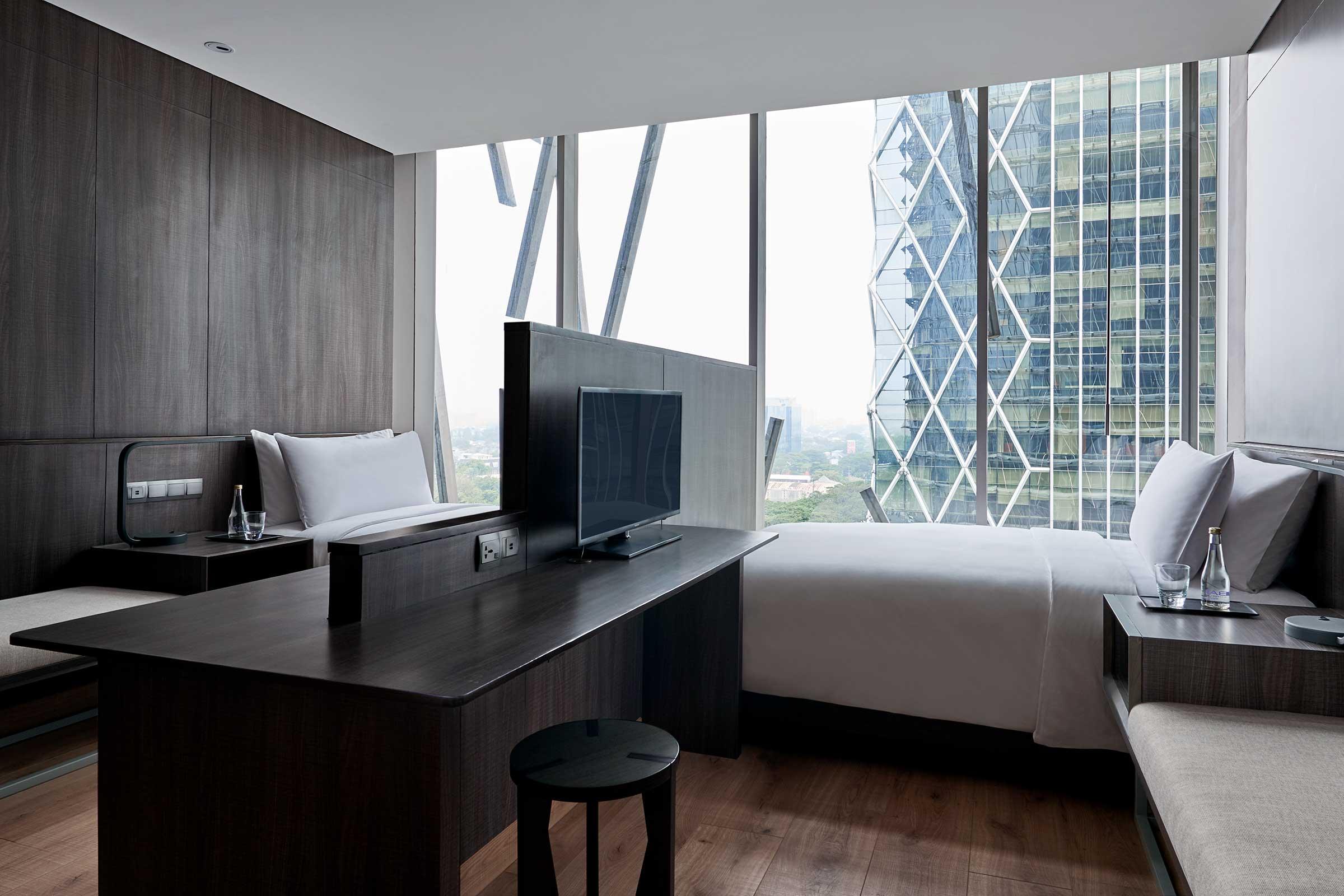 AJS---Accommodation---Studio-Twin---Bedroom.jpg