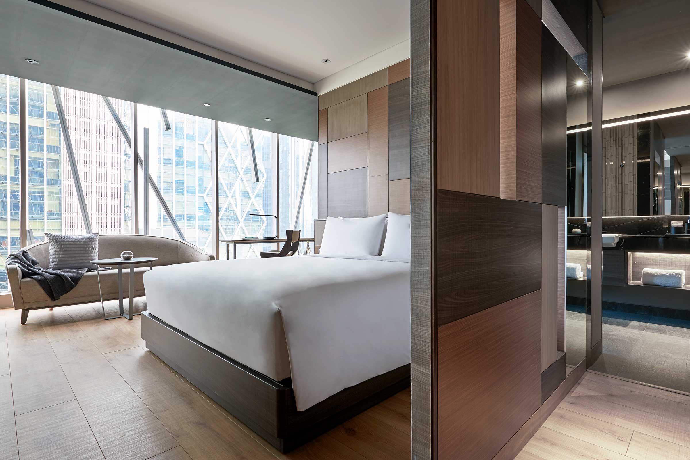 AJS---Accommodation---Studio-King-V1---Bedroom.jpg