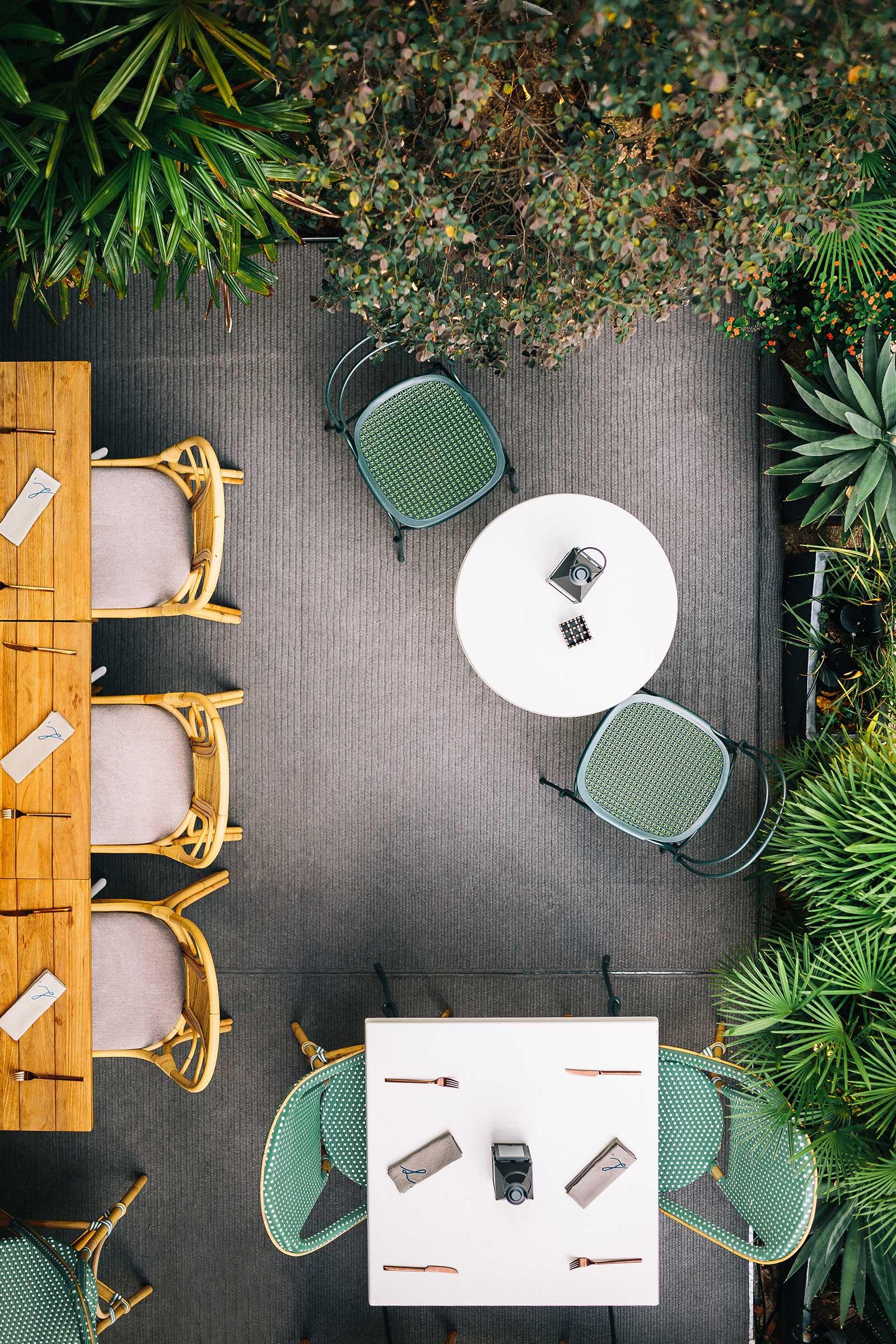 Louise_Terrace-Overhead.jpg