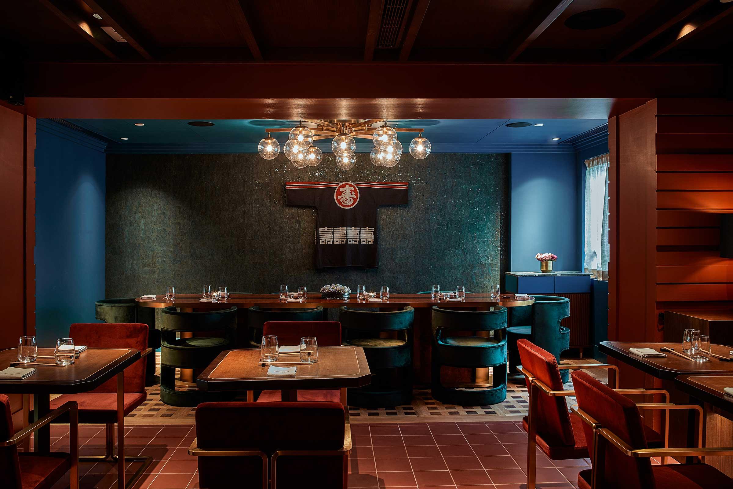 Honjo---Interior---Blue-Suite-01.jpg