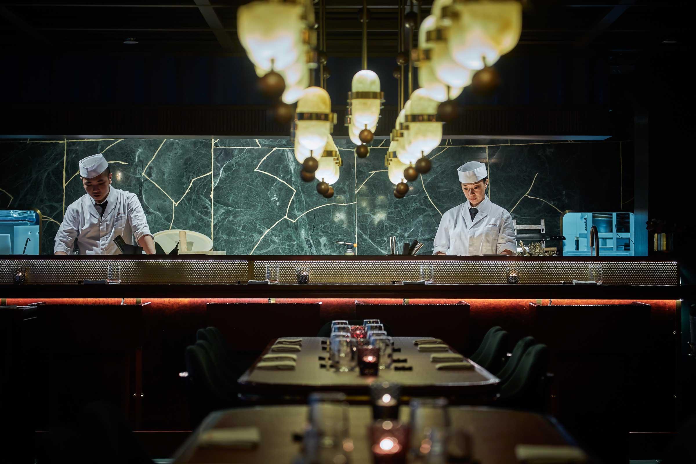 Honjo---Interior---Sushi-and-Sashimi-Bar-01.jpg