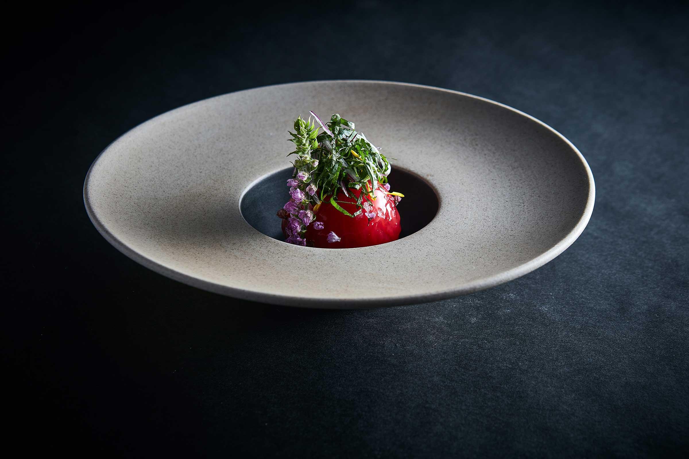 Honjo---Fruit-Tomato.jpg