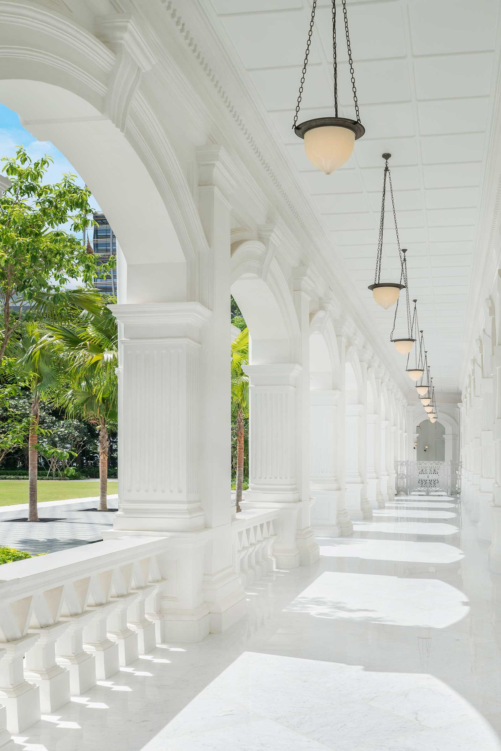 Colonnade_Walkway.jpg