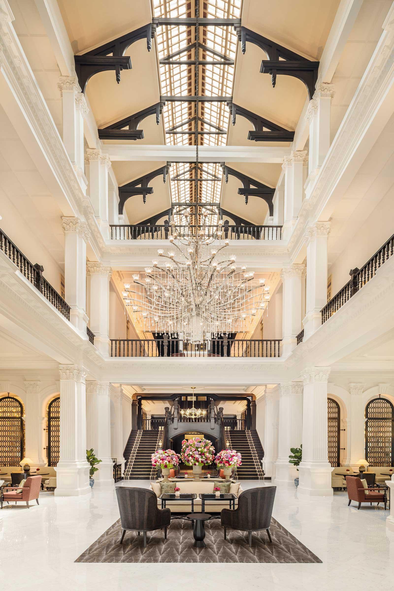 Grand-Lobby.jpg