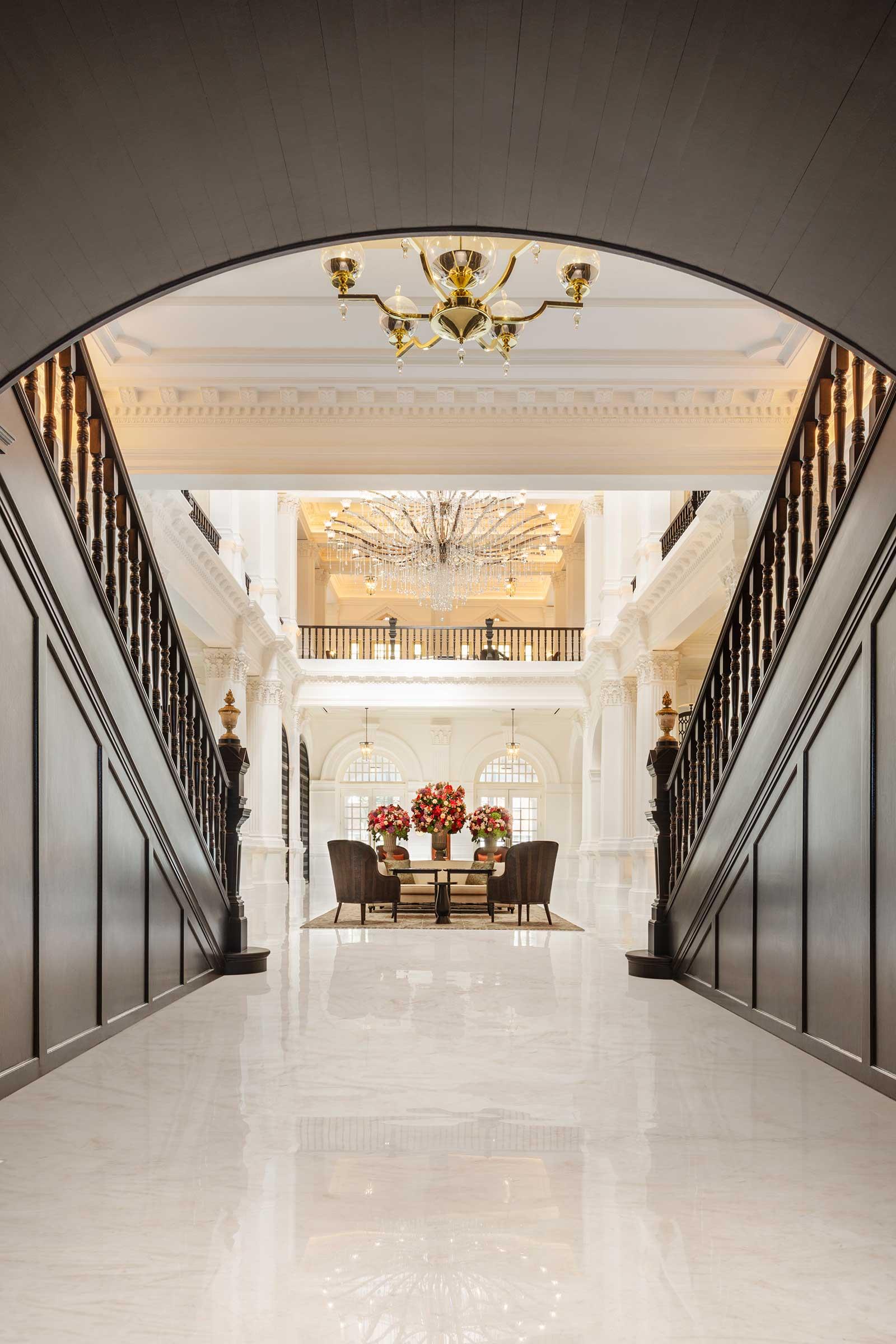 Grand-Staircase.jpg