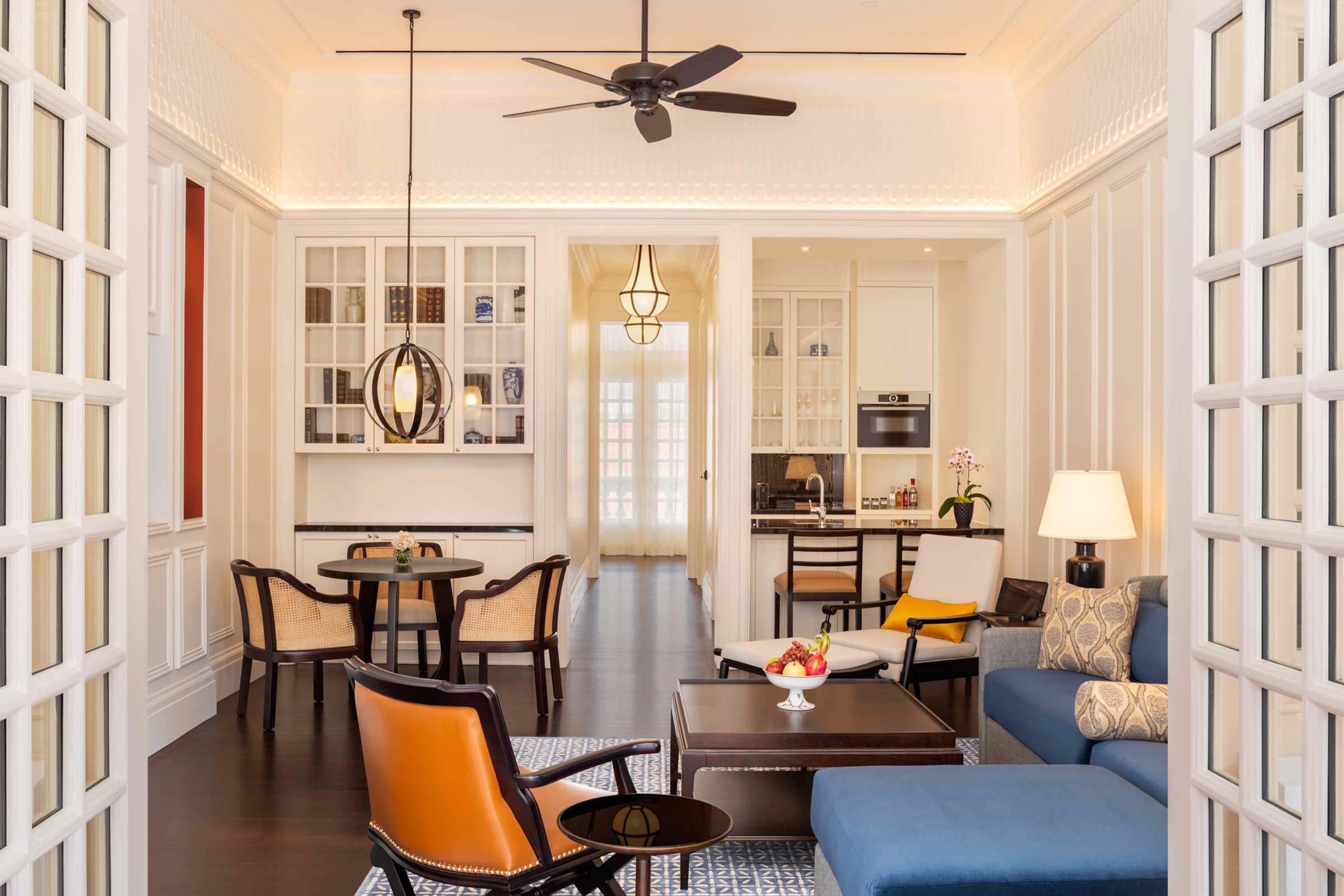 Residence-Suite---Living-Room.jpg
