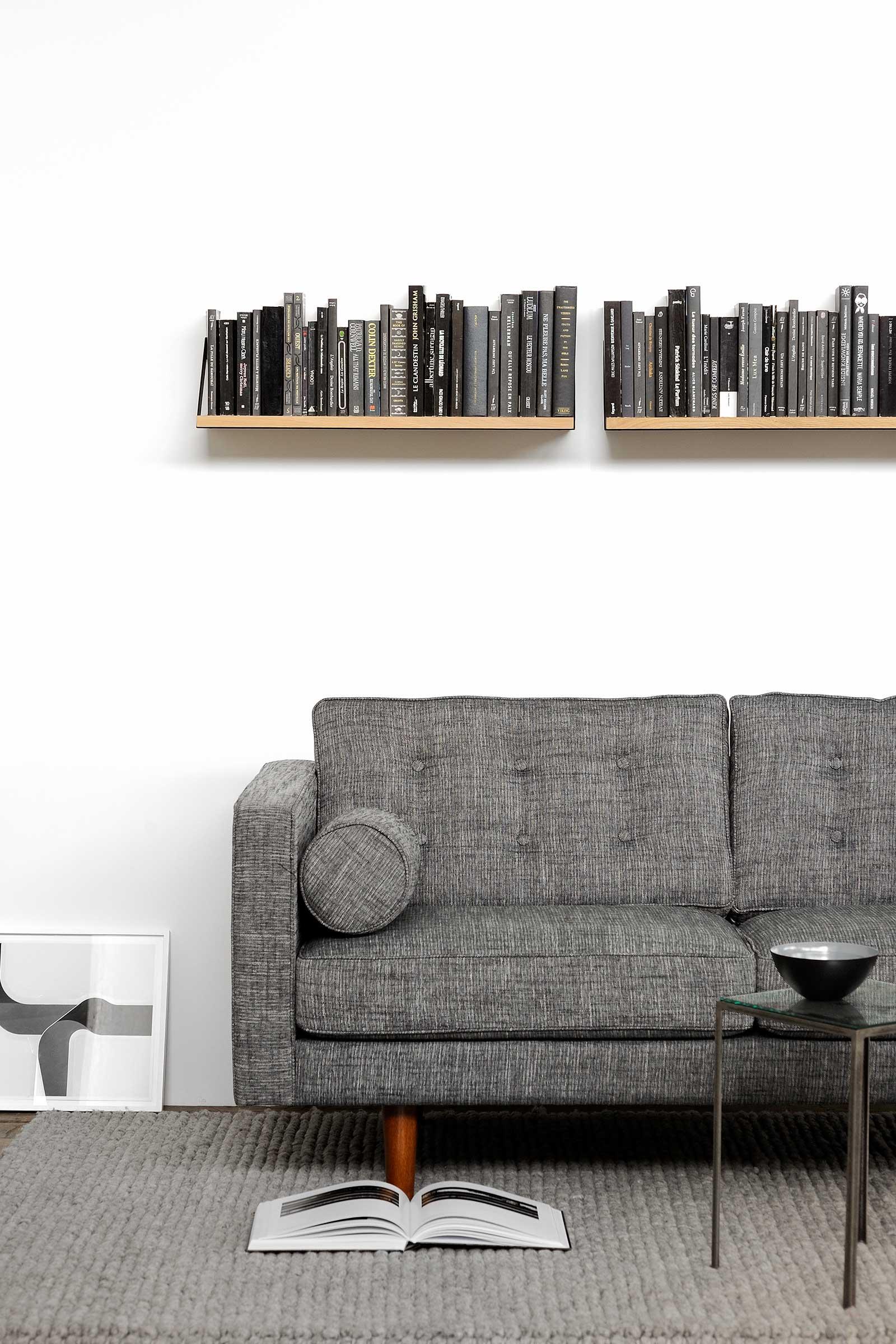 20116-N101-Ash-Grey-sofa_2.jpg