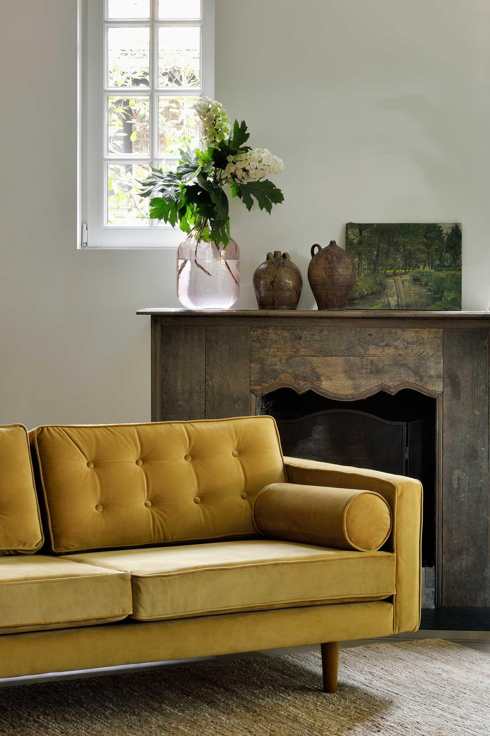 20127-N101-Sofa-3-Seater-Gold-Velvet-(2).jpg