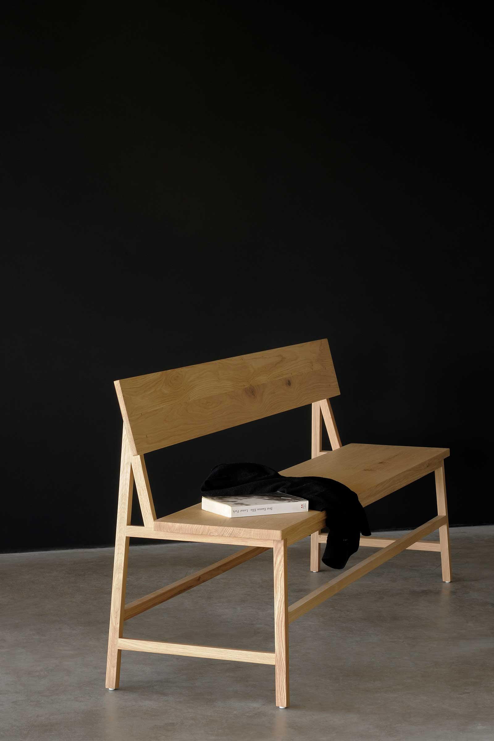 50692-Oak-N3-bench.jpg