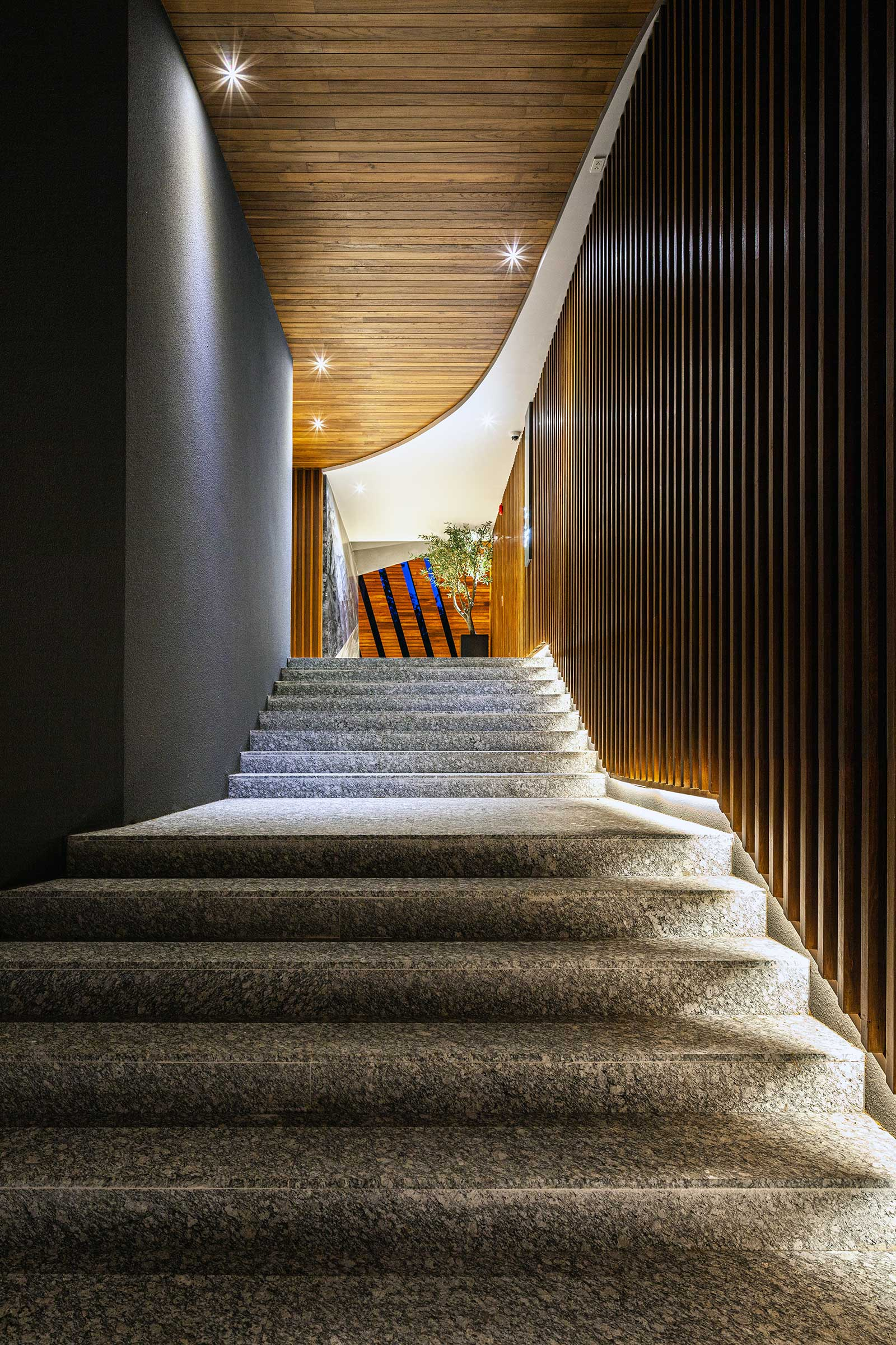Stairway-that-connect-the-lobby-to-the-villas.jpg