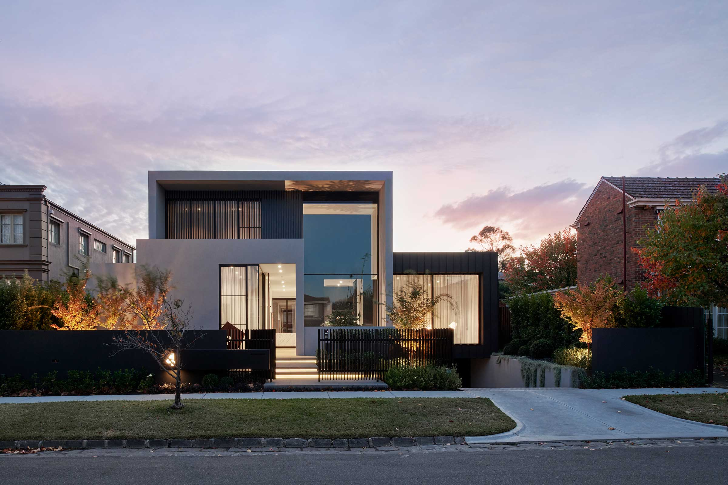36_taouk_architects_bramley_court_veeral_7052_edit_p_closed.jpg
