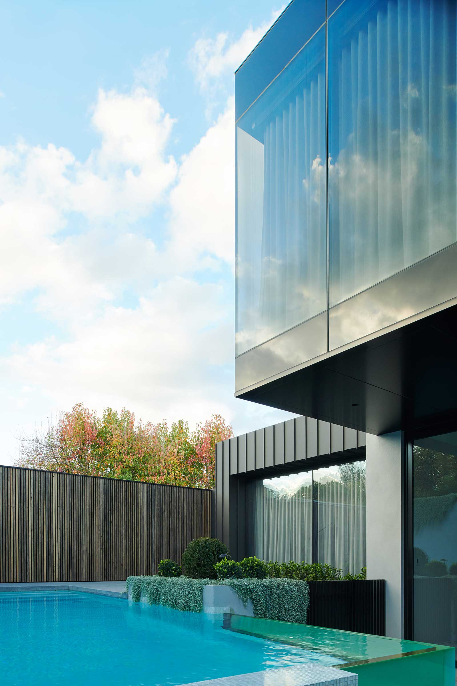 35_taouk_architects_bramley_court_veeral_6847.jpg