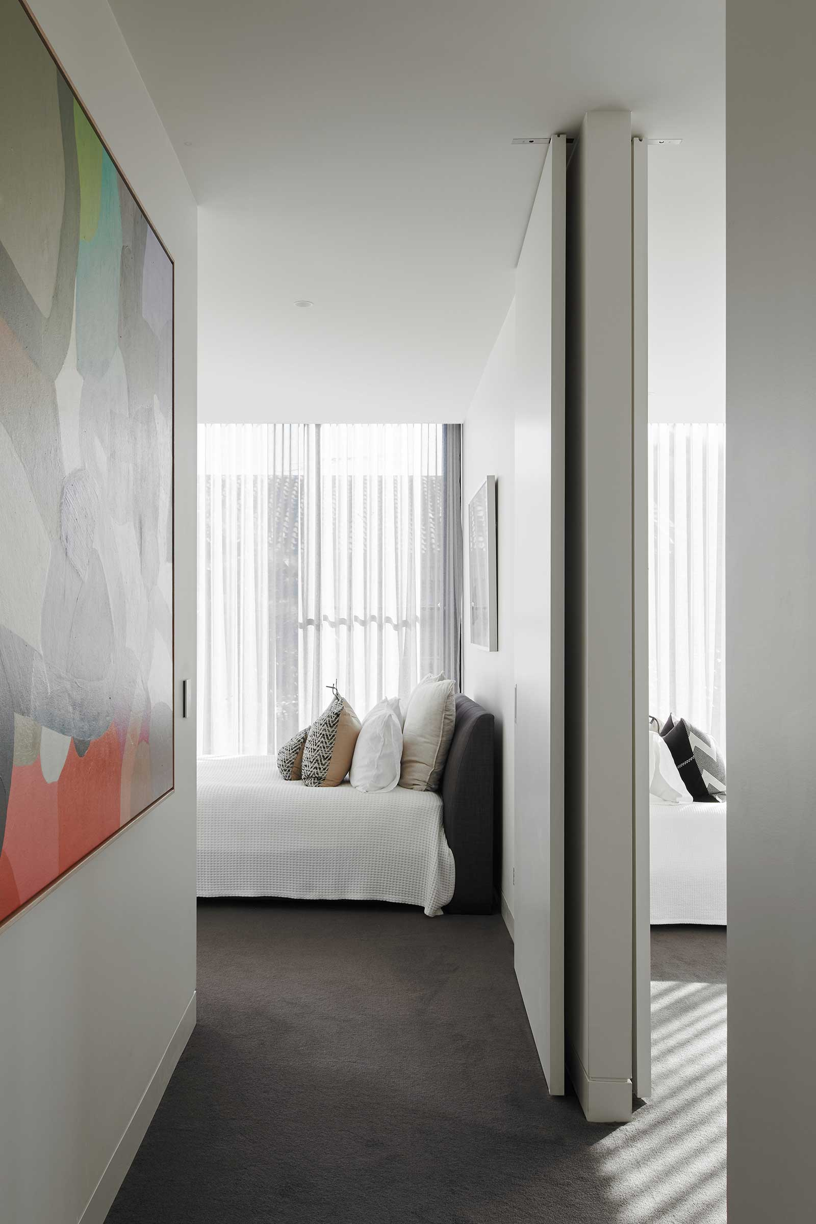 20_taouk_architects_bramley_court_veeral_6201-1_edit_p.jpg