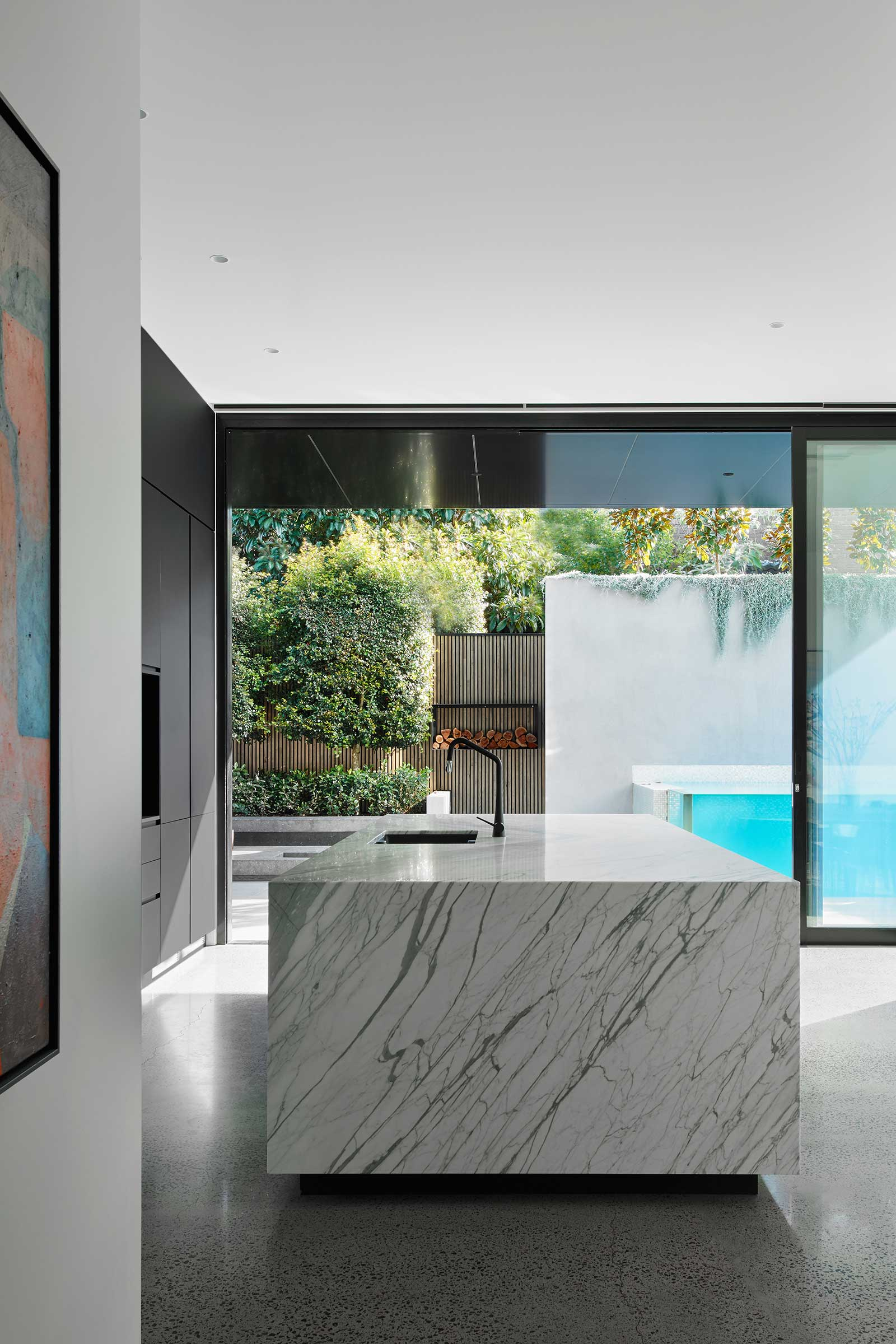 22_taouk_architects_bramley_court_veeral_6174-1_edit_p.jpg