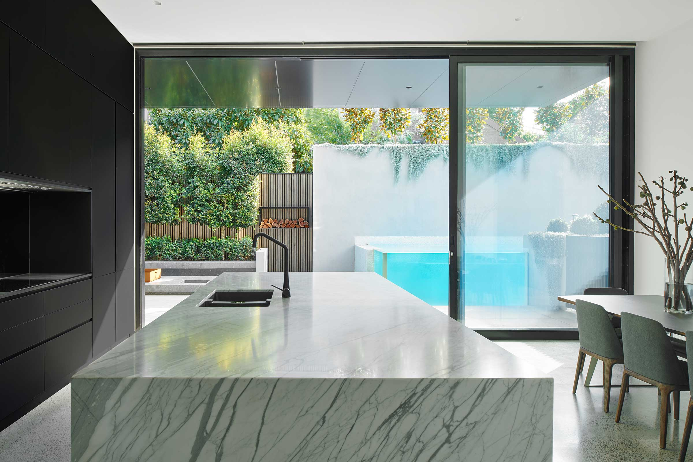 23_taouk_architects_bramley_court_veeral_2657.jpg