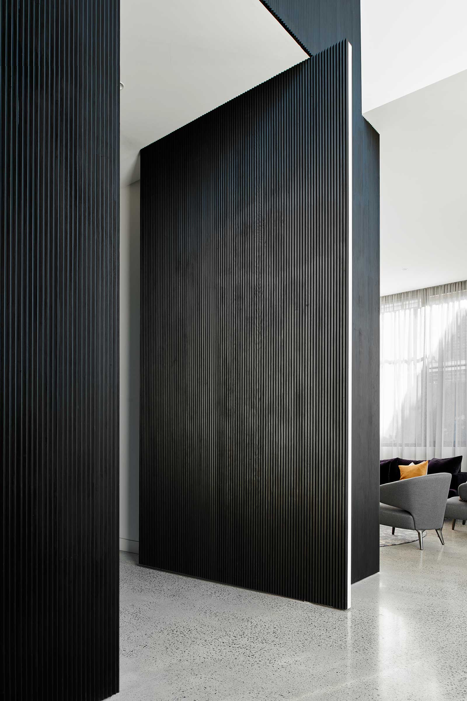 11_taouk_architects_bramley_court_veeral_2119-1_edit_p.jpg