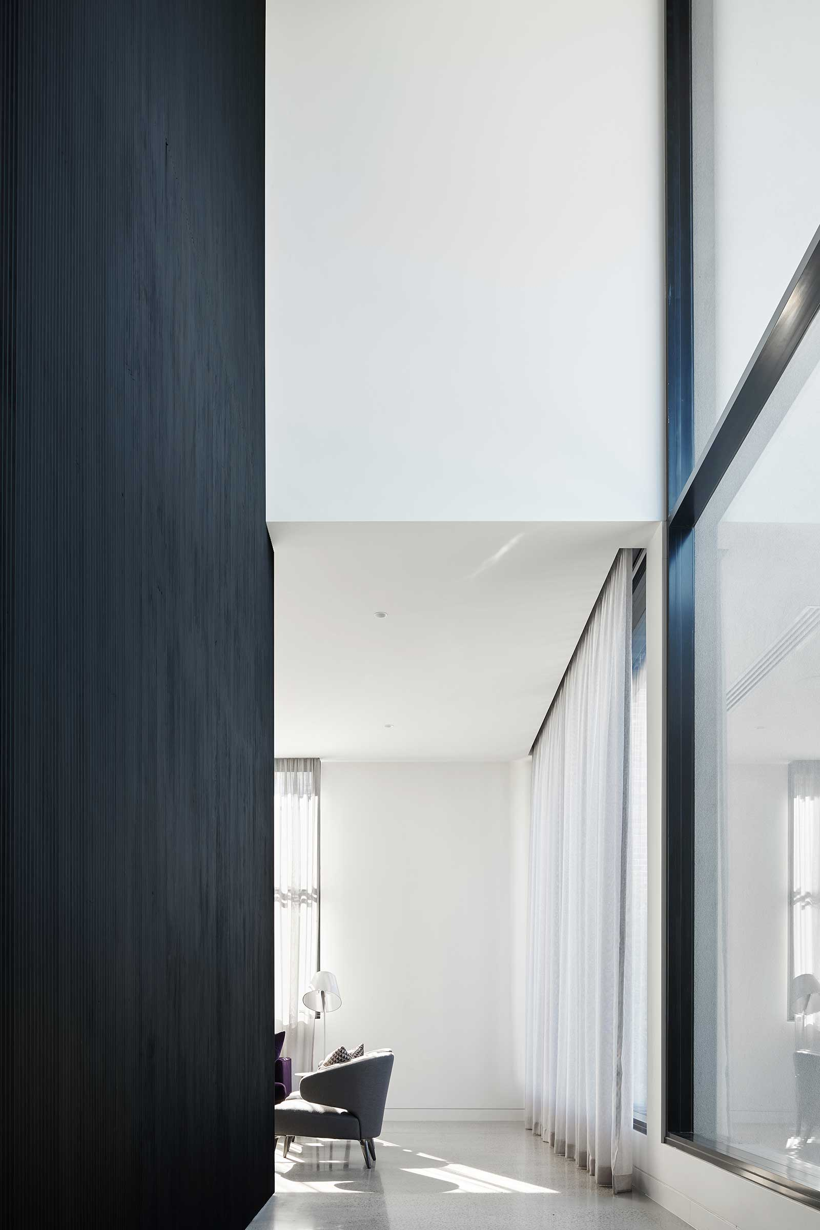 07_taouk_architects_bramley_court_veeral_5771-2_edit_p_closed.jpg