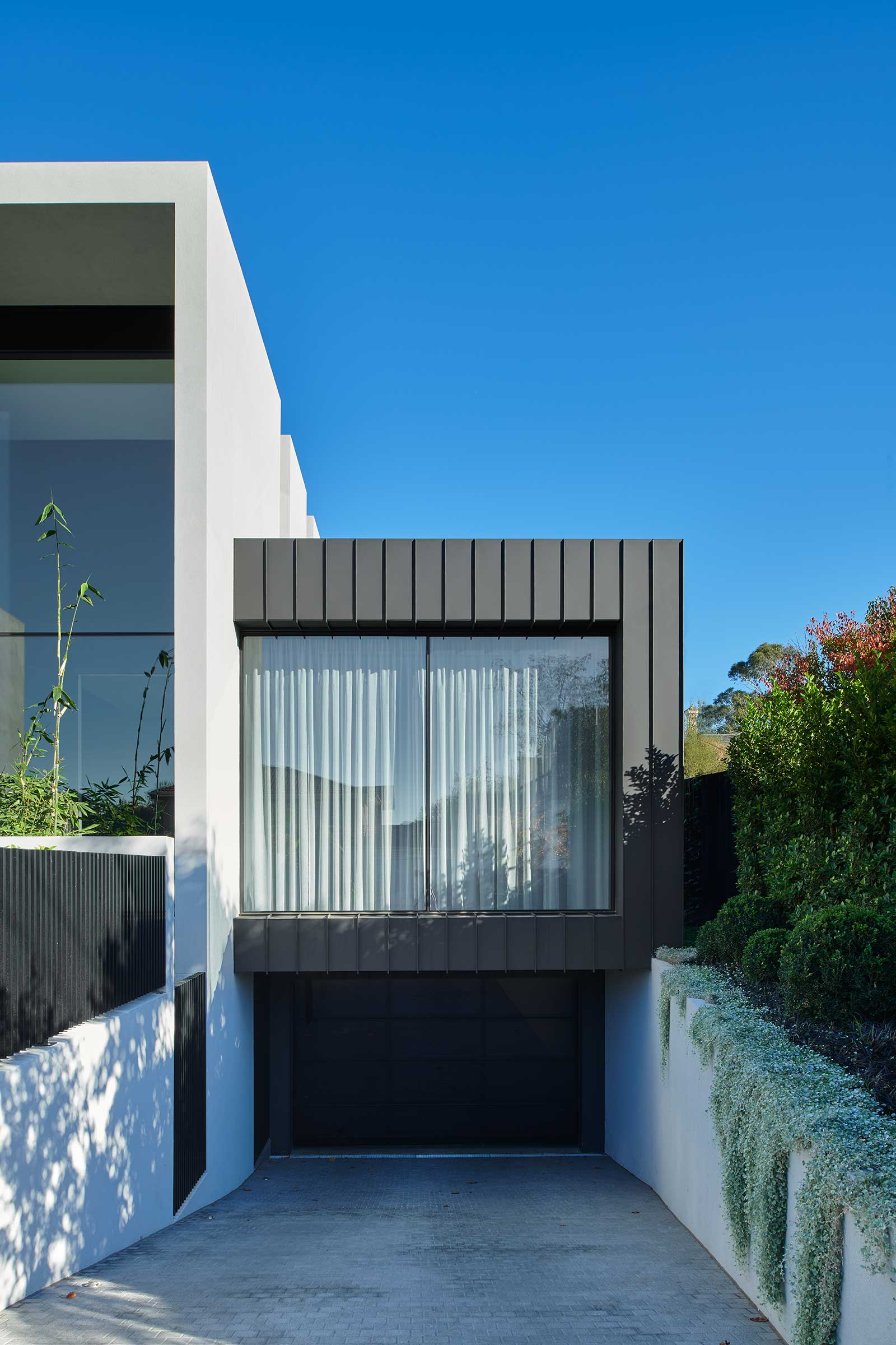 02_taouk_architects_bramley_court_veeral_5378_edit_p.jpg