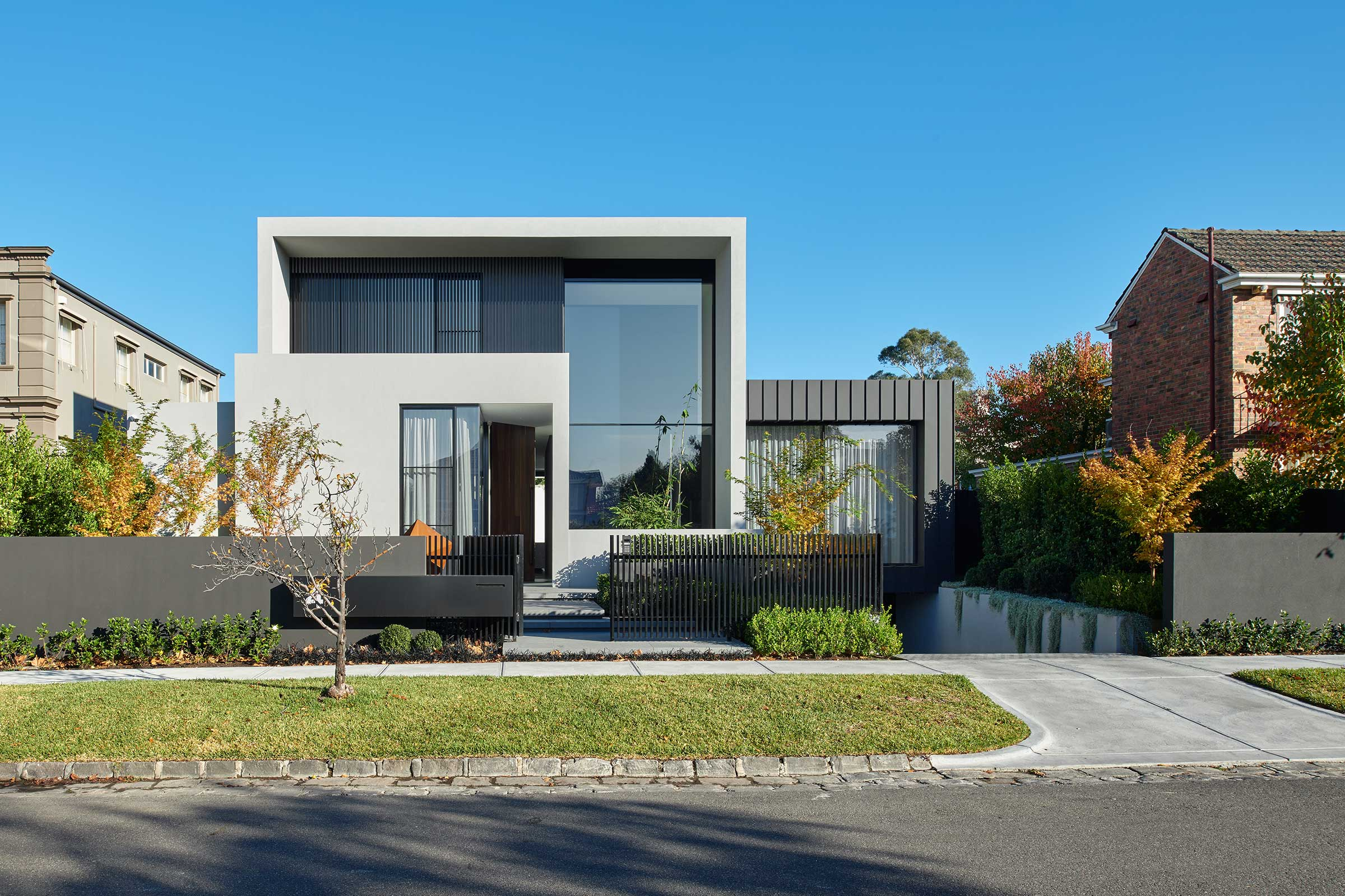 01_taouk_architects_bramley_court_veeral_5341_edit_p.jpg