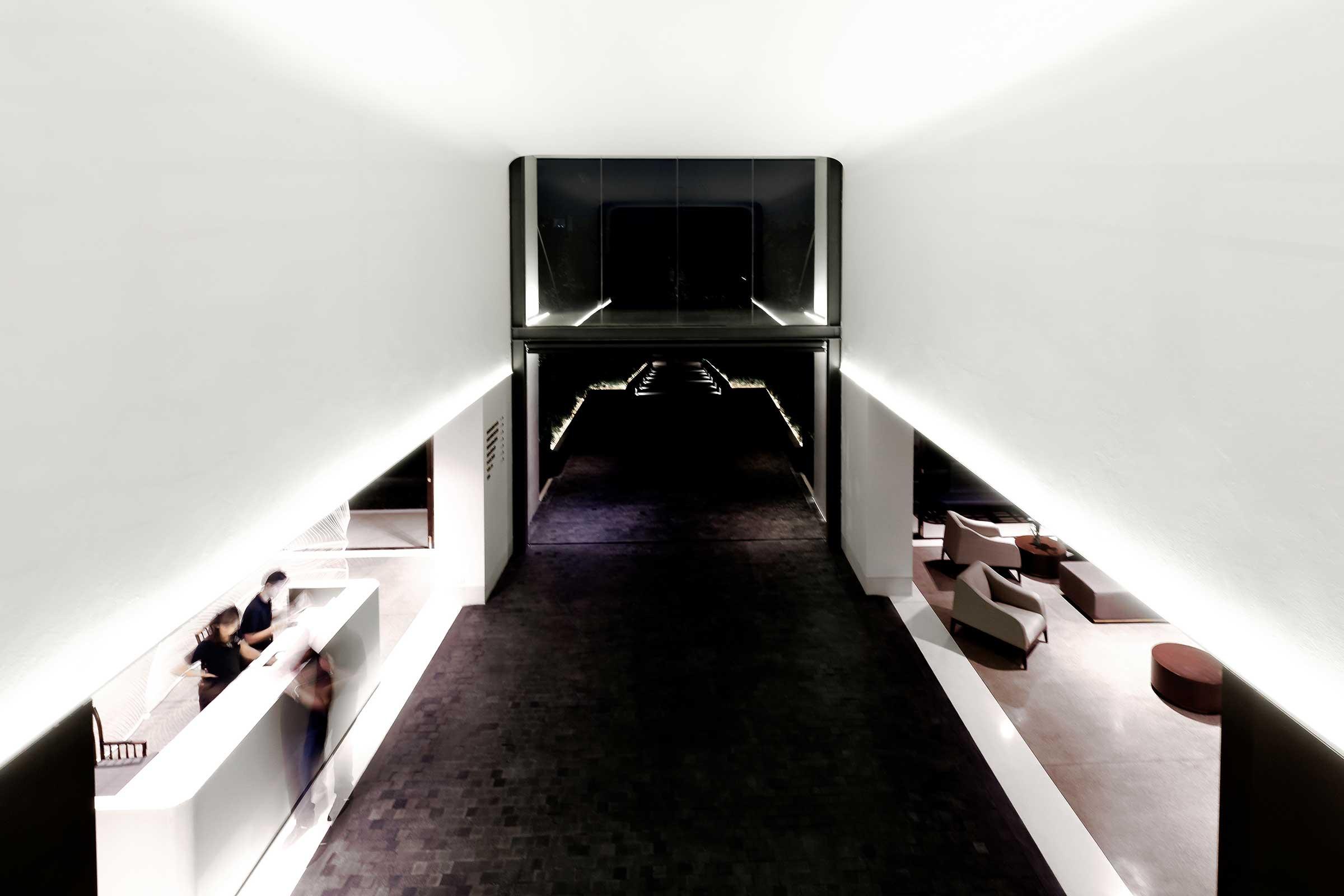 1-Palayana-Hotel-Architectkidd-Luke-Yeung.jpg
