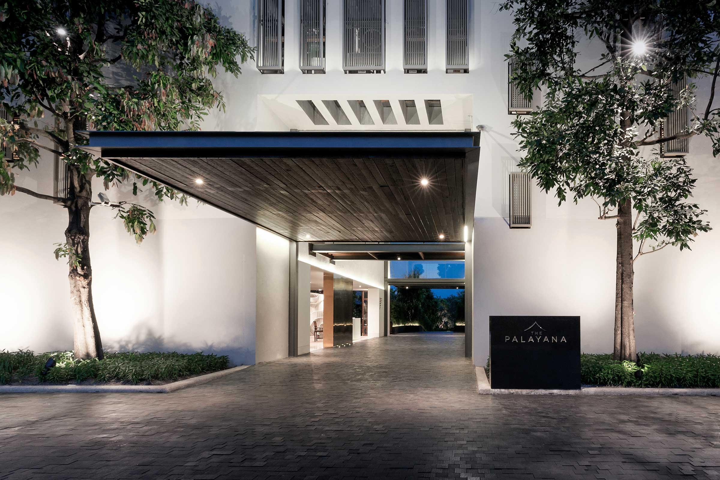 2-Palayana-Hotel-Architectkidd-Luke-Yeung.jpg