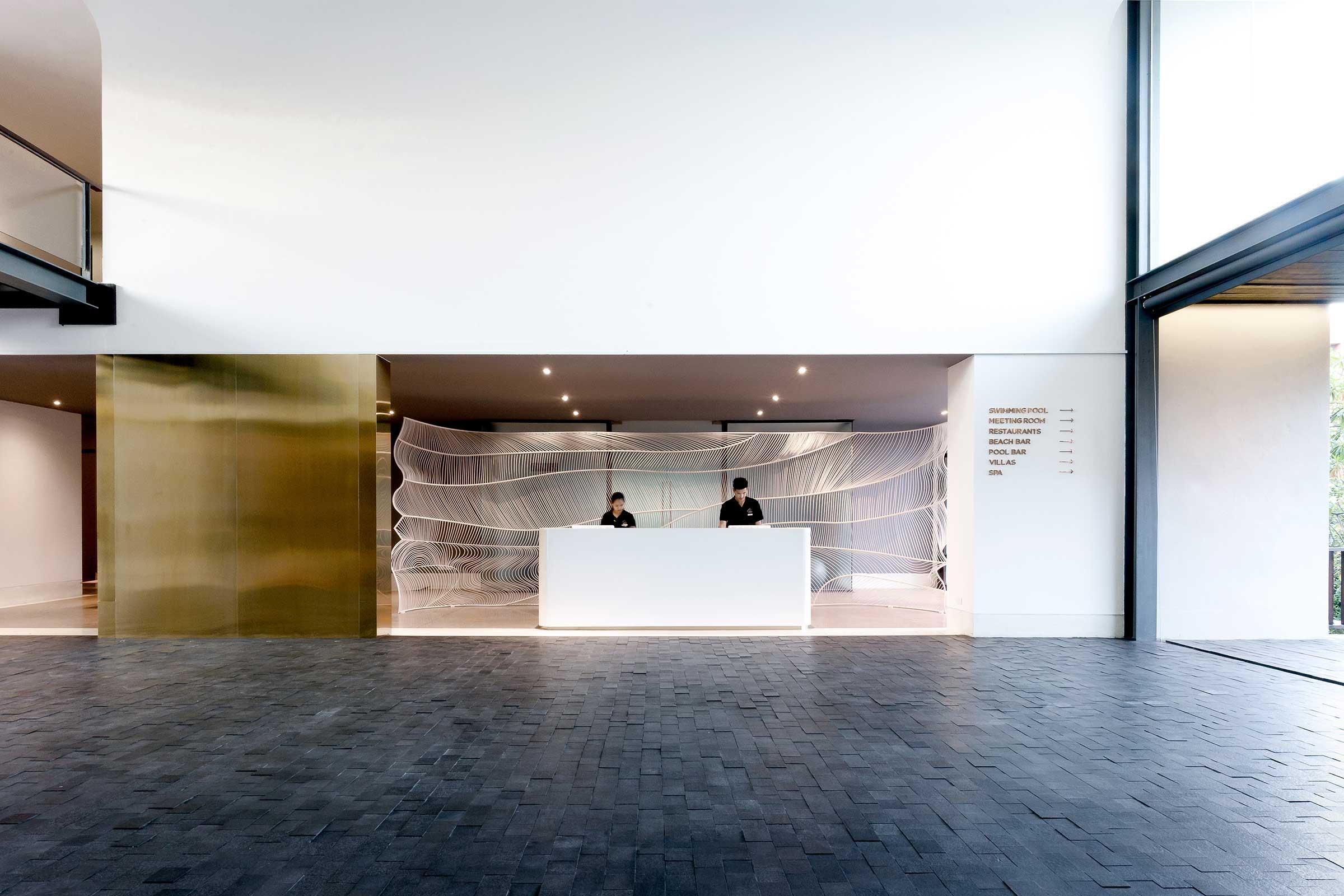 3-Palayana-Hotel-Architectkidd-Luke-Yeung.jpg