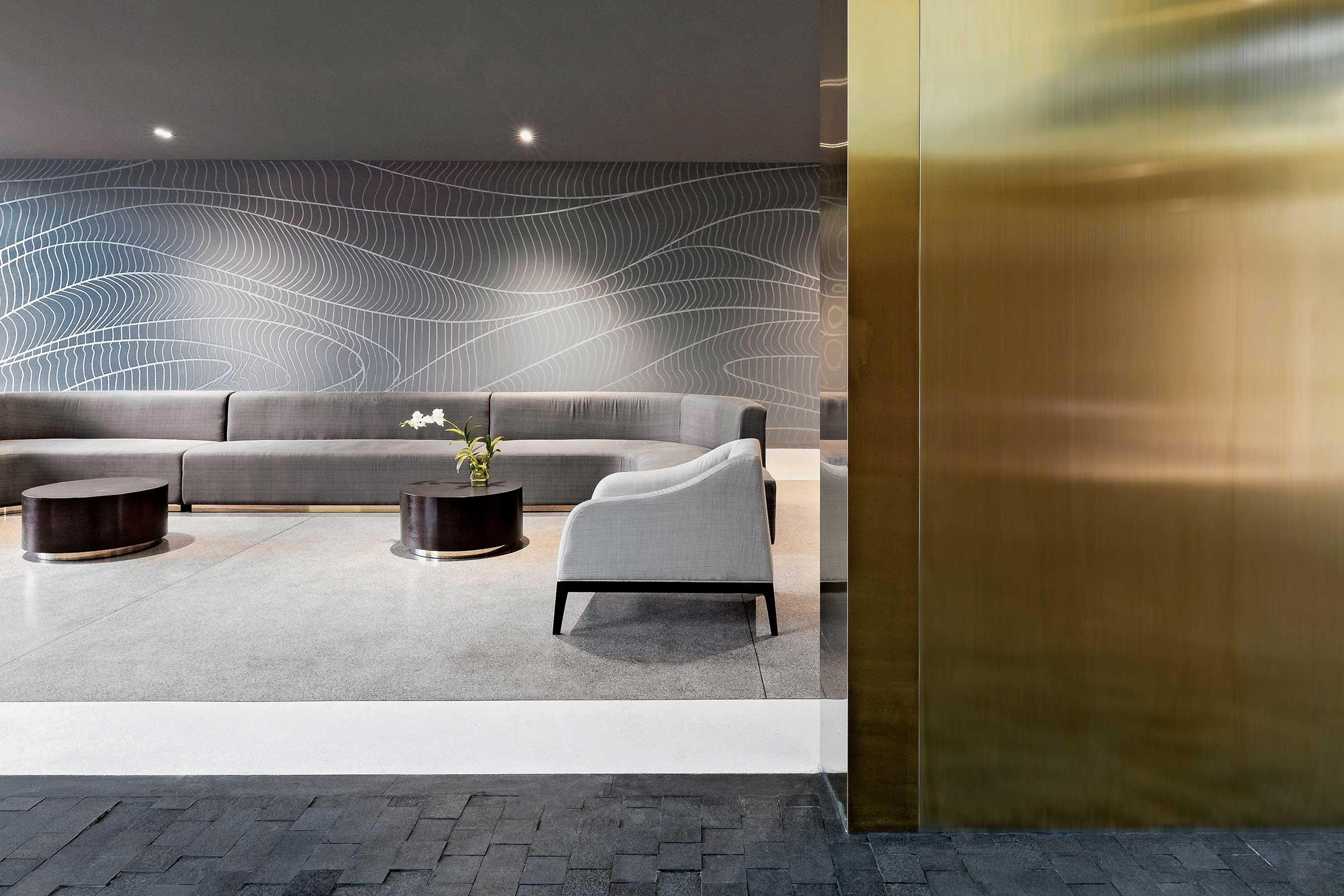 4-Palayana-Hotel-Lobby-Architectkidd.jpg