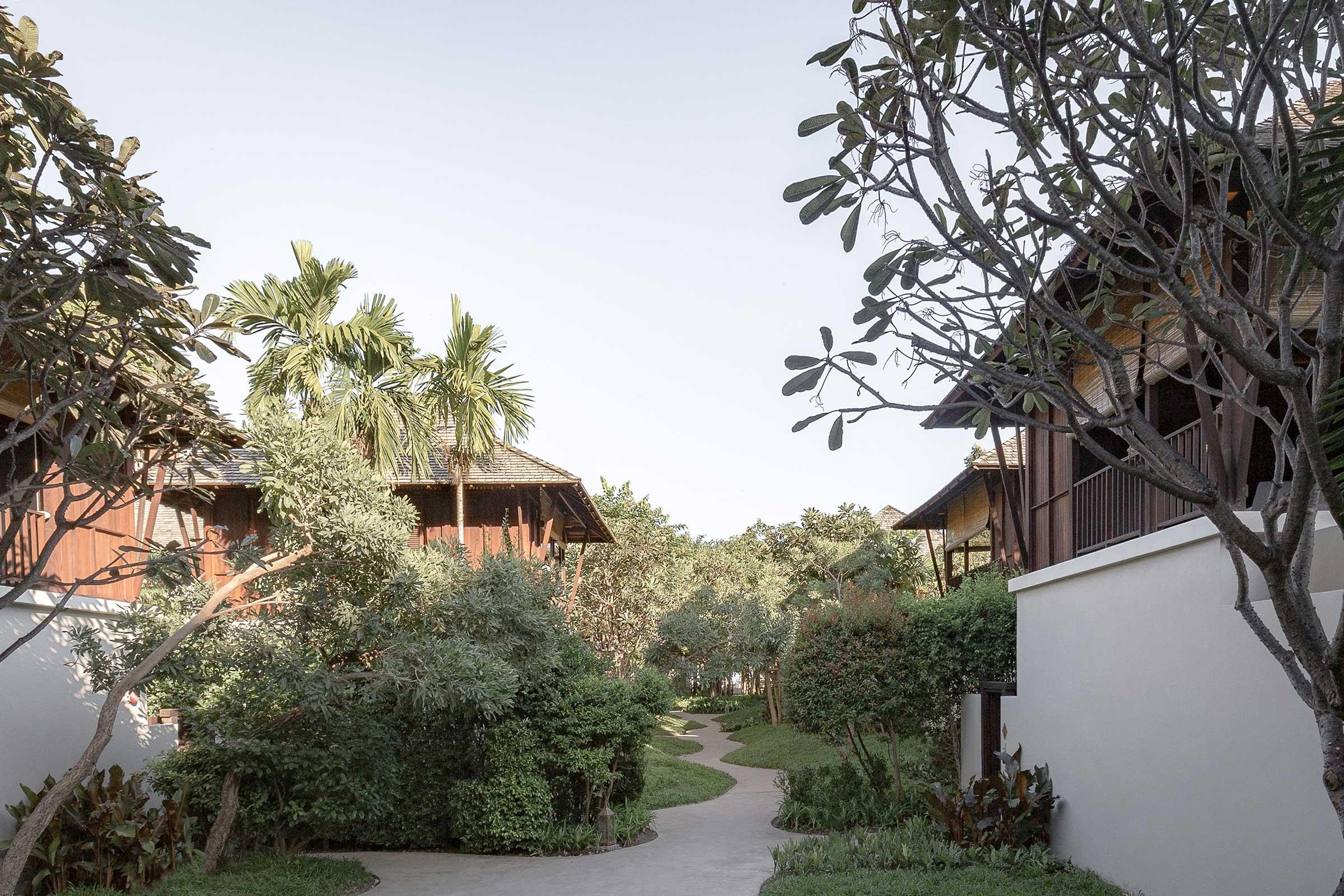 5-Palayana-Hotel-Resort-Architectkidd.jpg