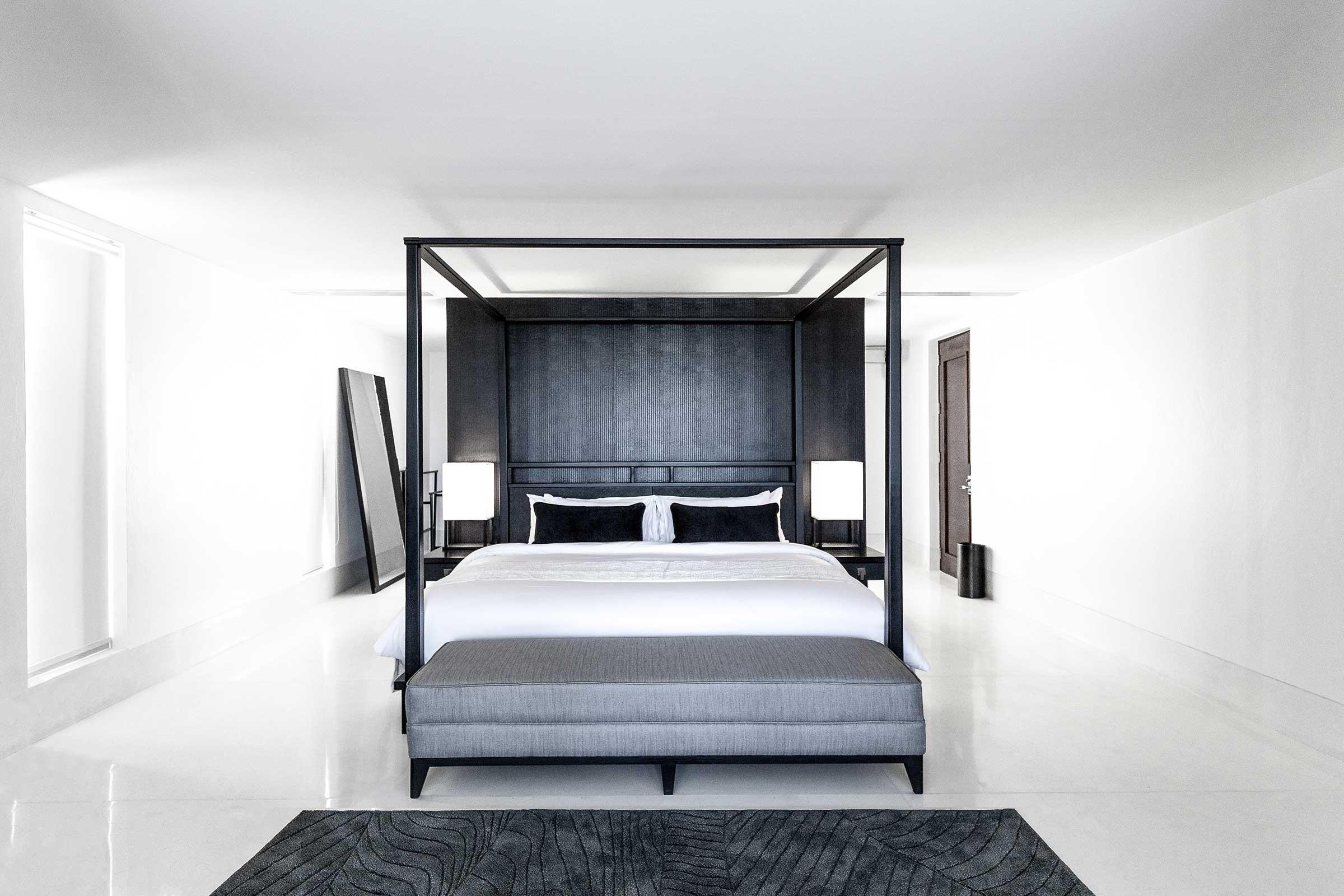 7-Palayana-Hotel-Luke-Yeung.jpg