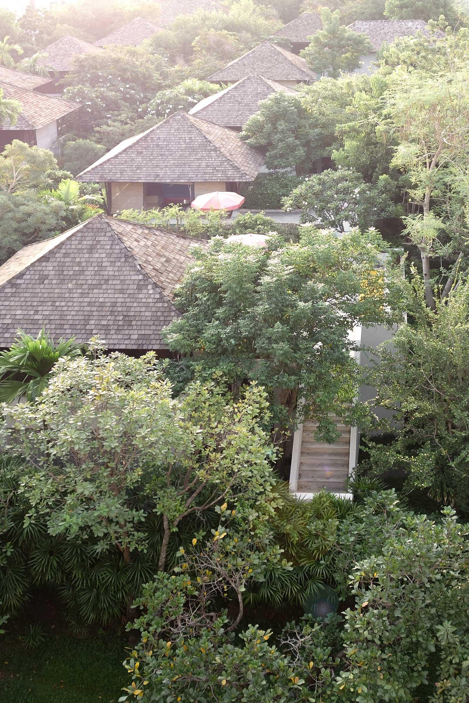 12-Palayana-Thailand-Hotel-Architectkidd-Luke-Yeung.jpg