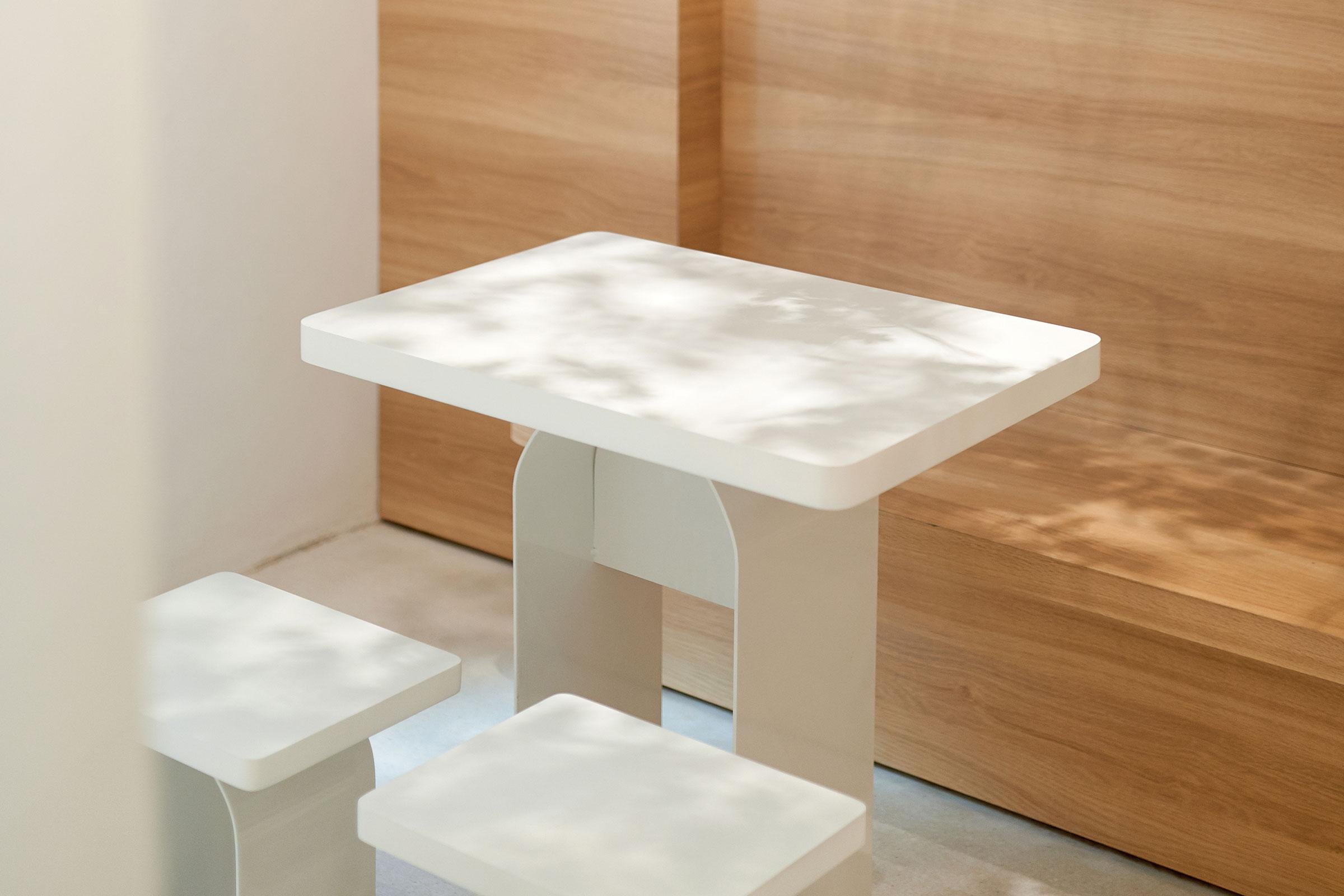 Furniture-details-1.jpg