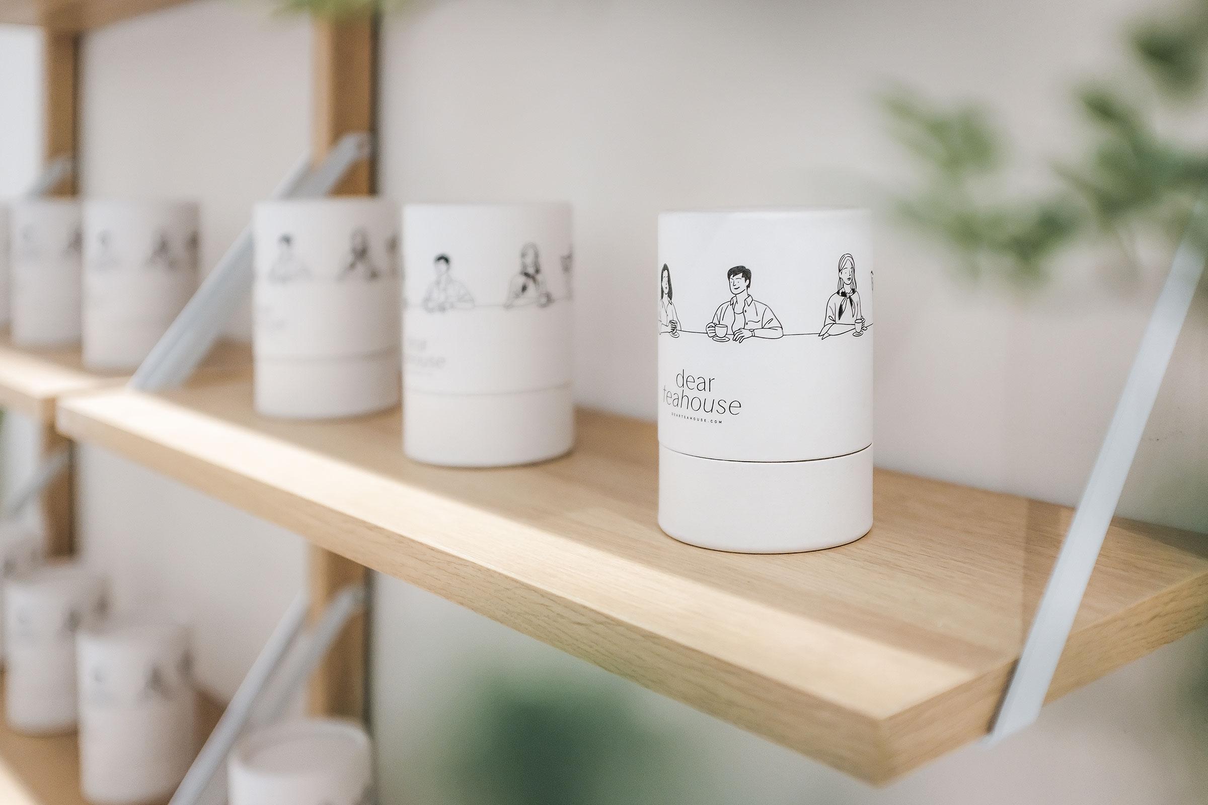 Shelf-2.jpg