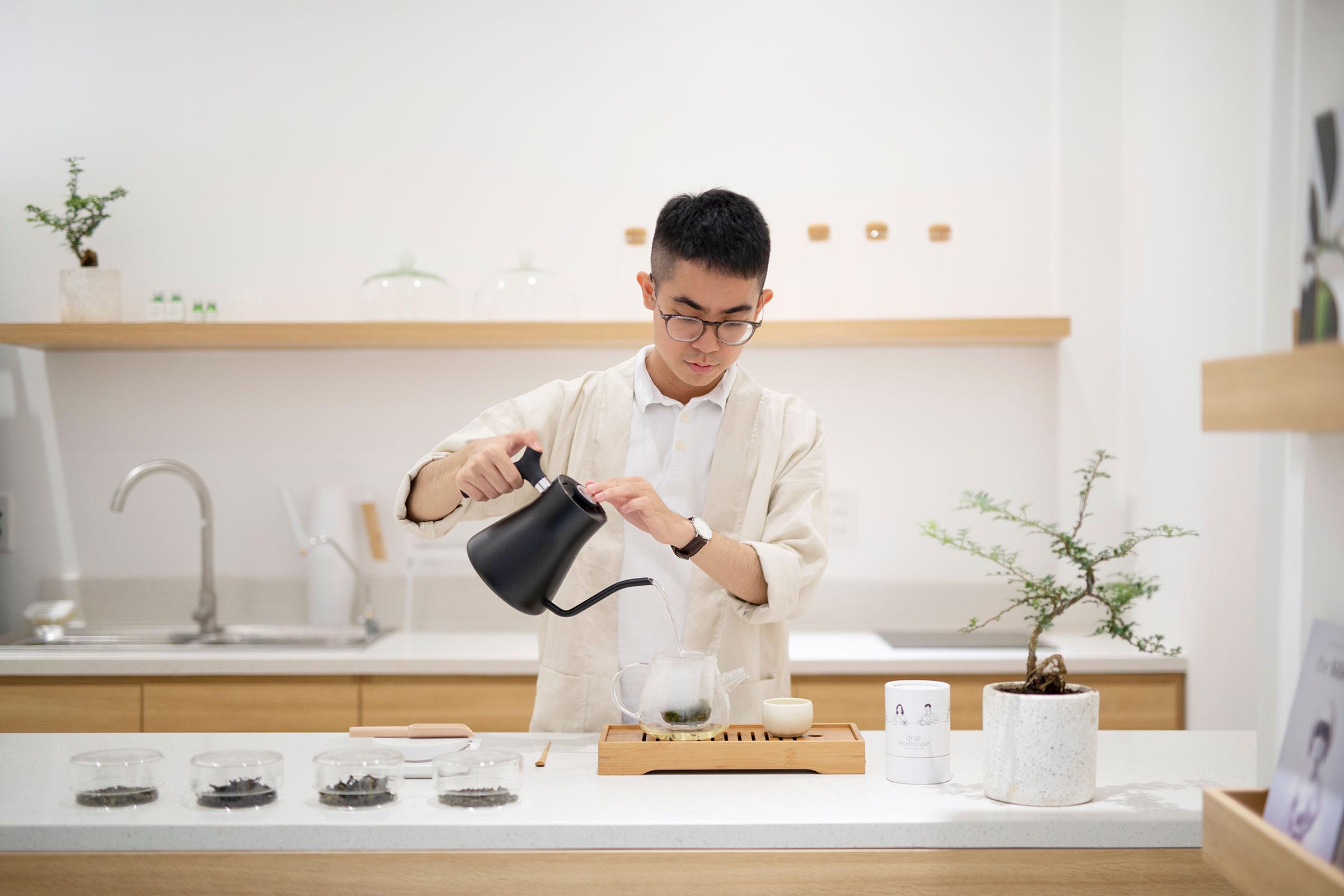 Tea-bar-1.jpg