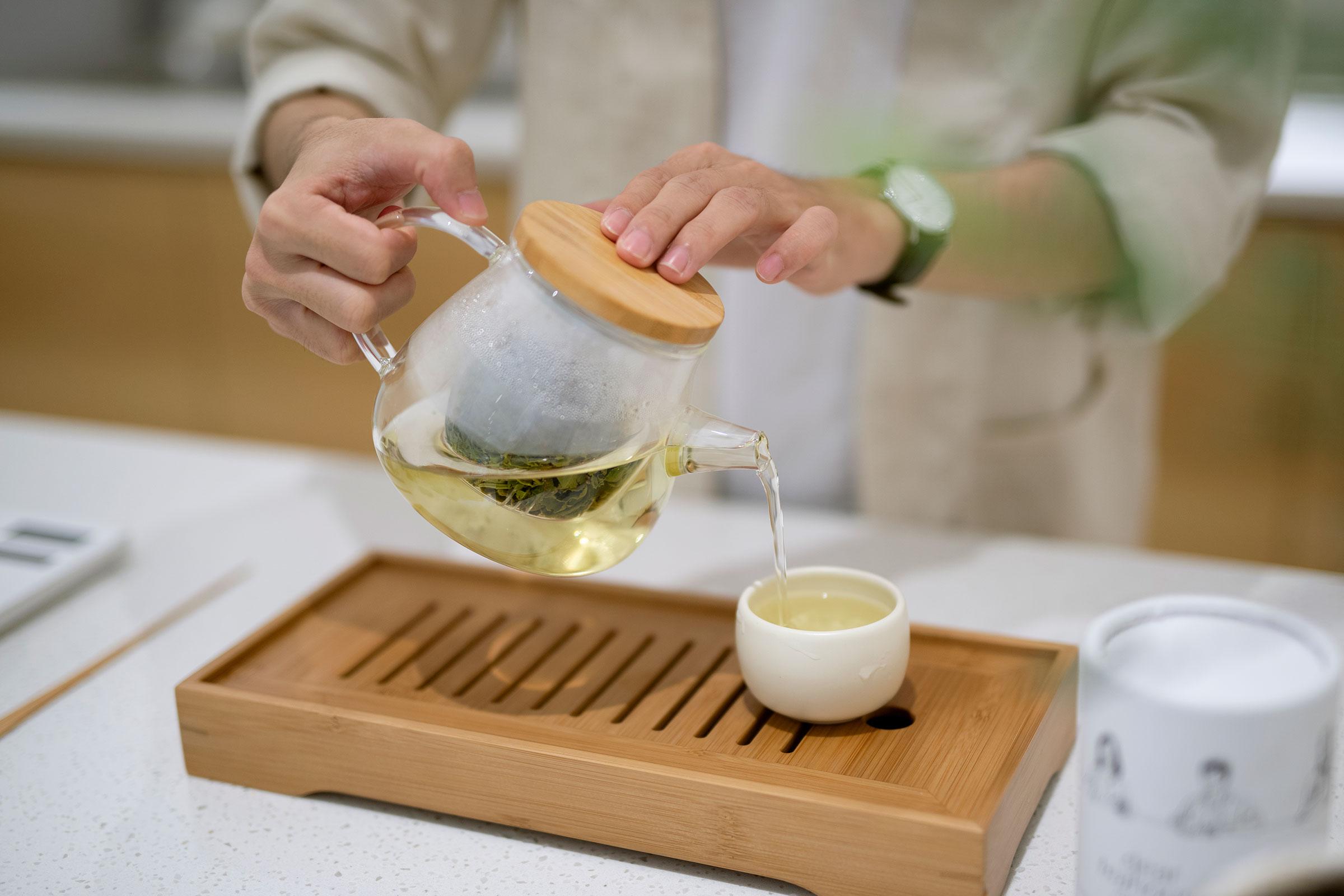 Tea-bar-2.jpg