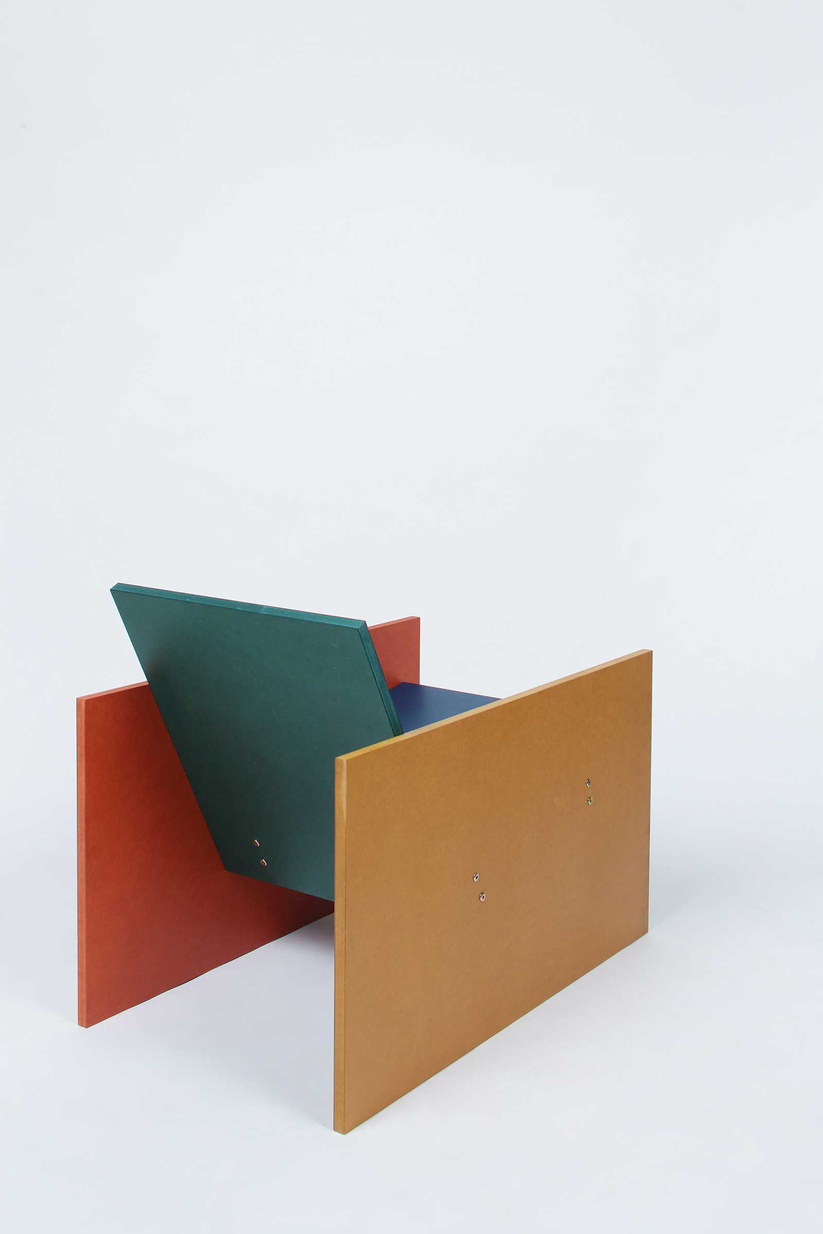 Foresco-Chair-2.jpg