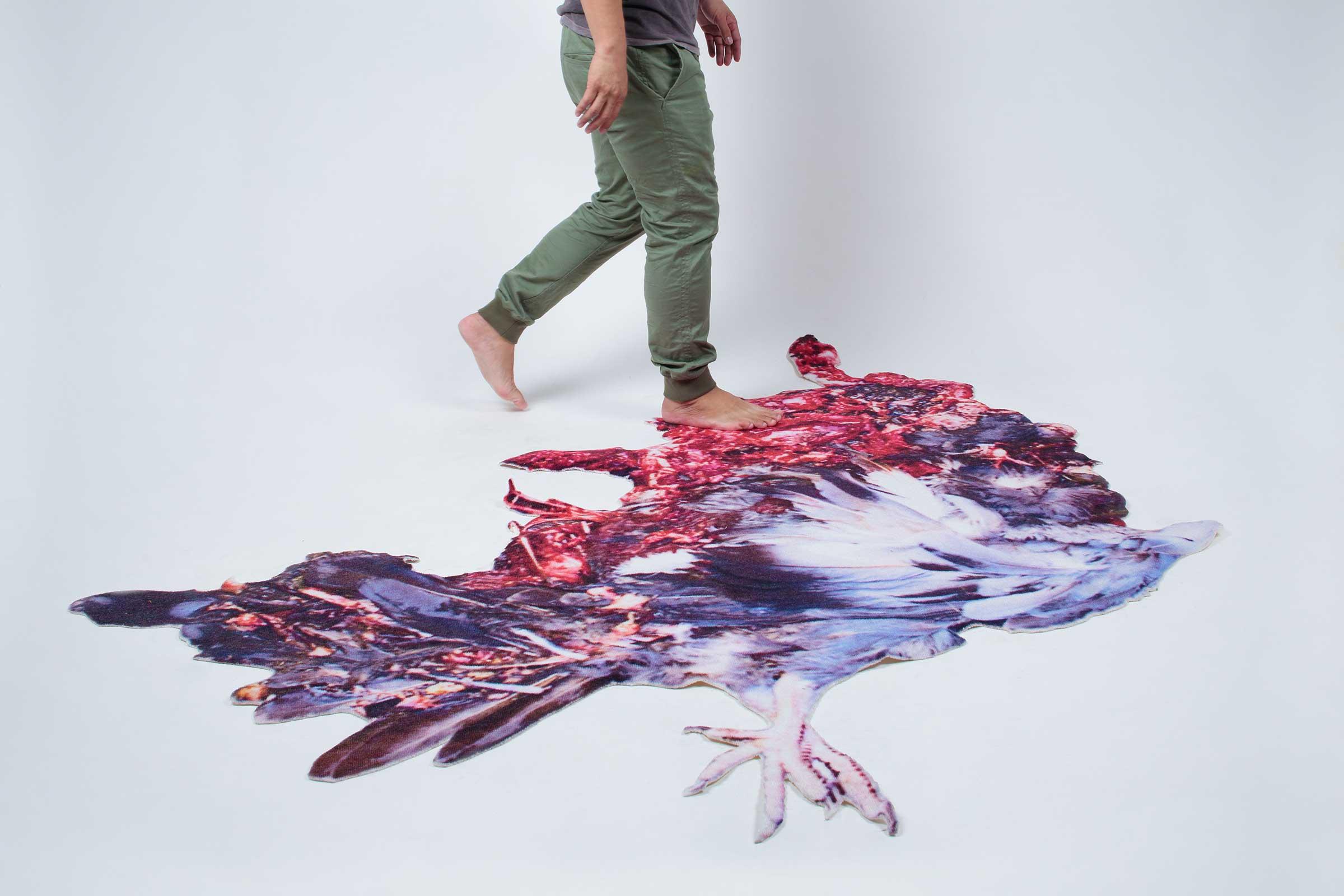 Pisa-Road-Kill-Carpet.jpg