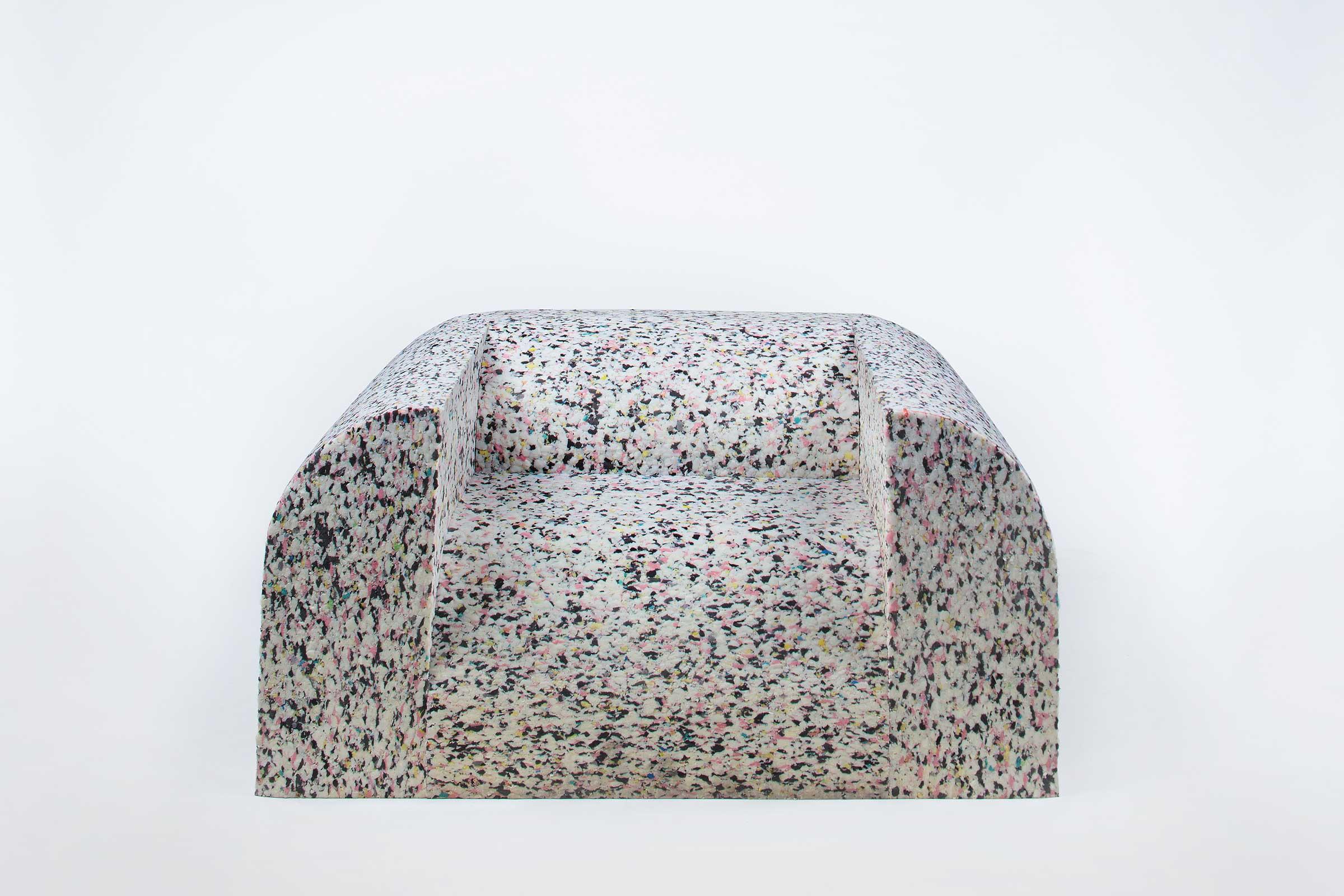 Rebond-Sofa.jpg