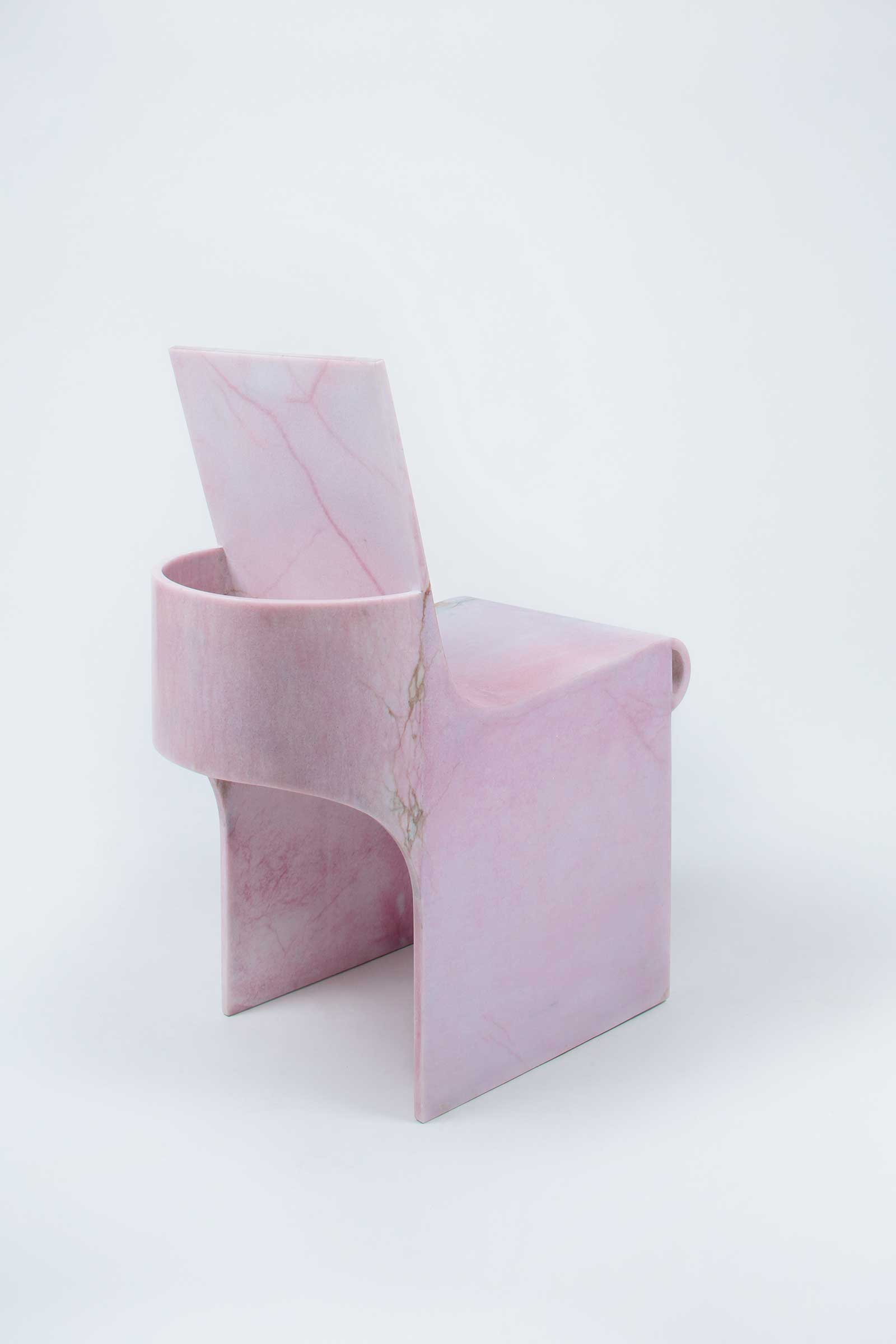 Soft-Chair-1.jpg