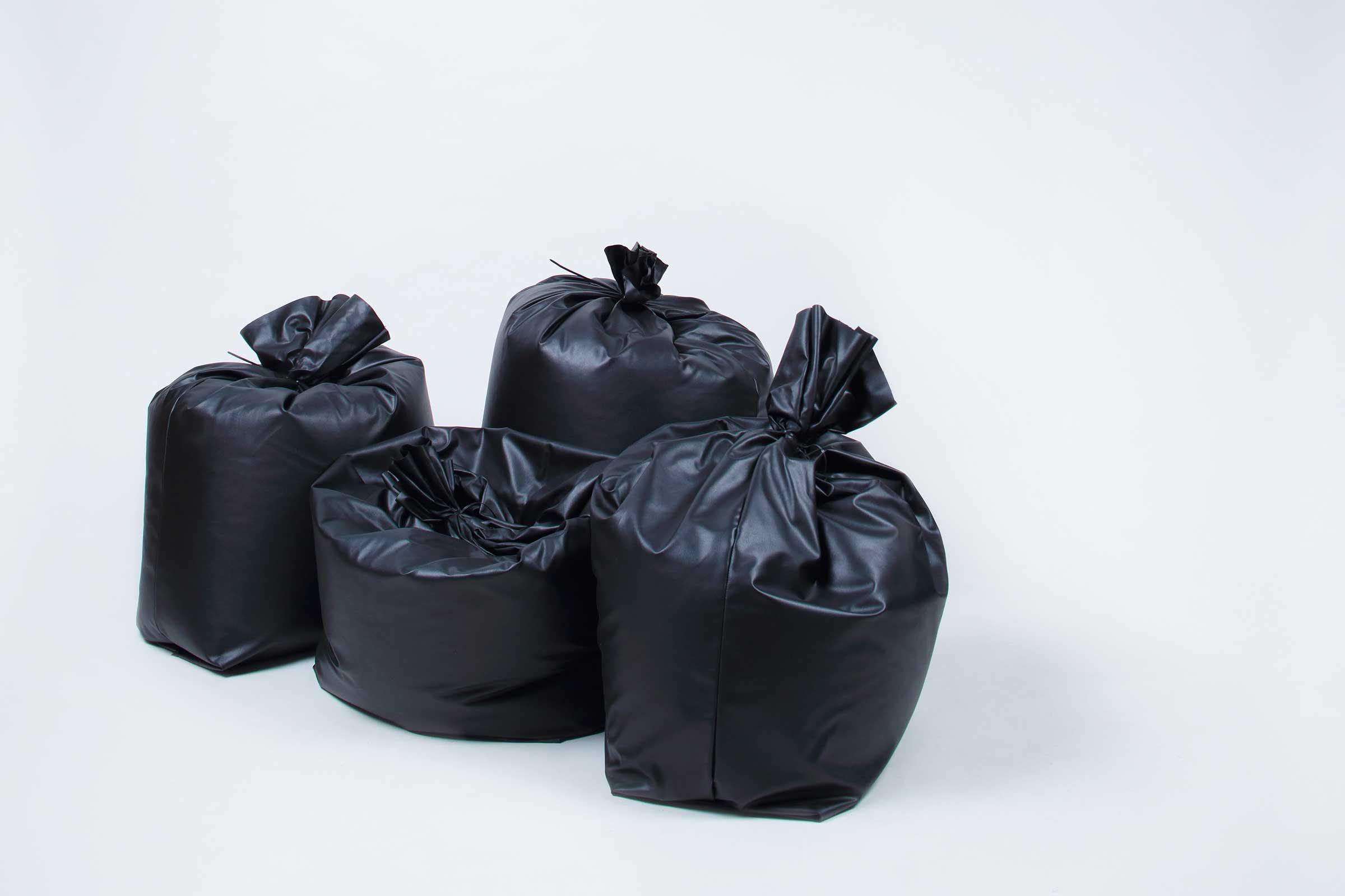 Trash-Sofa-1.jpg