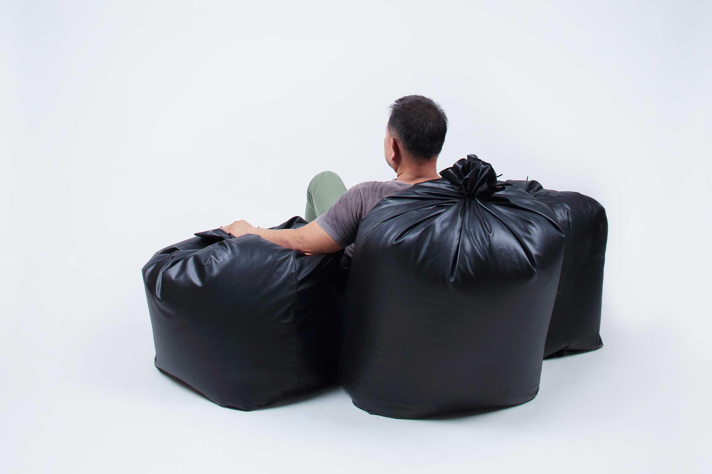 Trash-Sofa-2.jpg