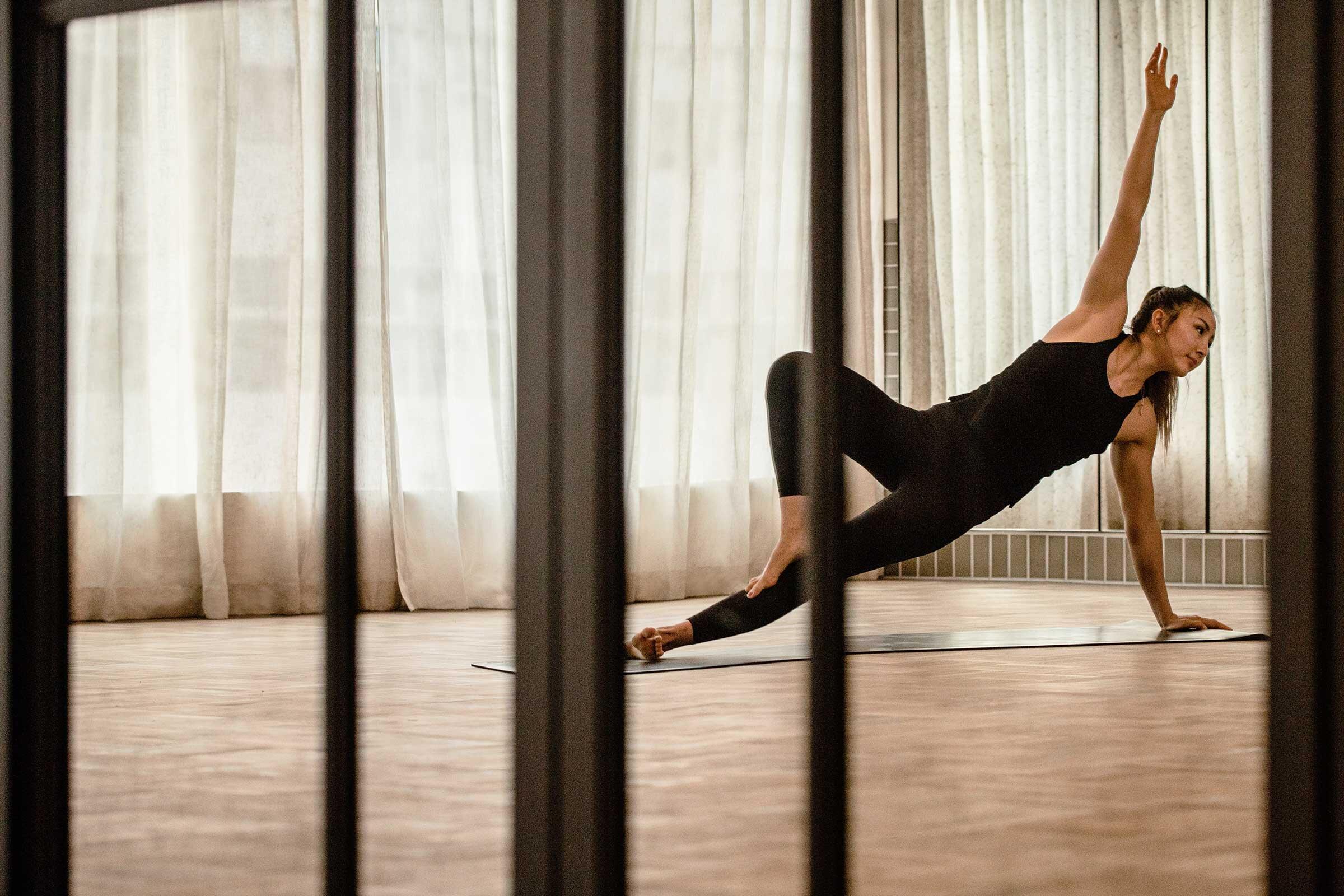 SHHK-Soho-Active---Yoga-Room.jpg