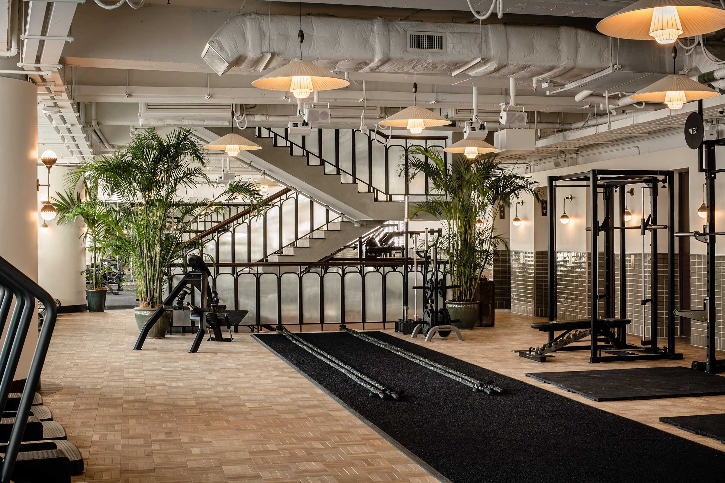 SHHK-Soho-Active-Gym.jpg