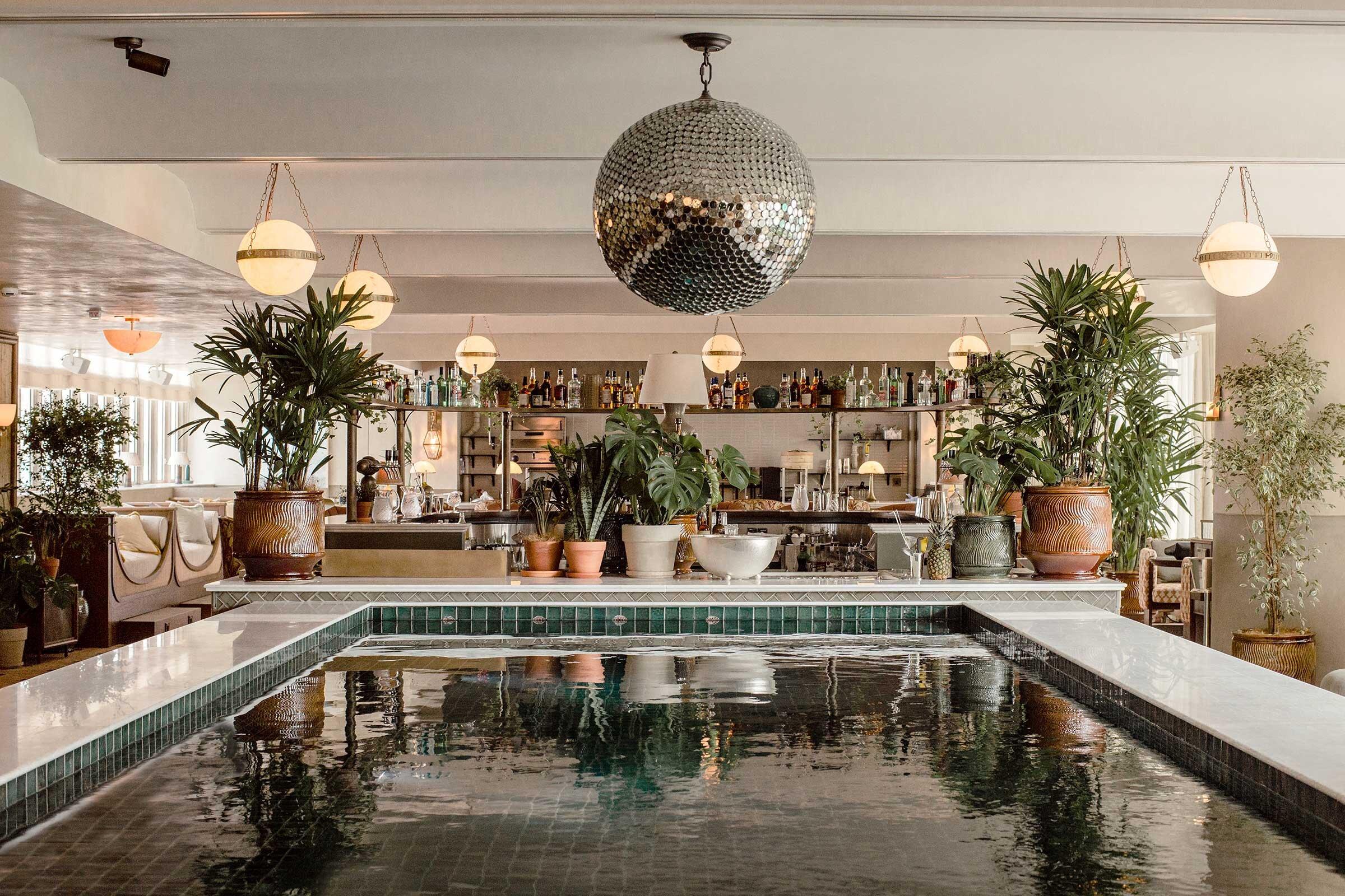 SHHK-Pool-Room.jpg