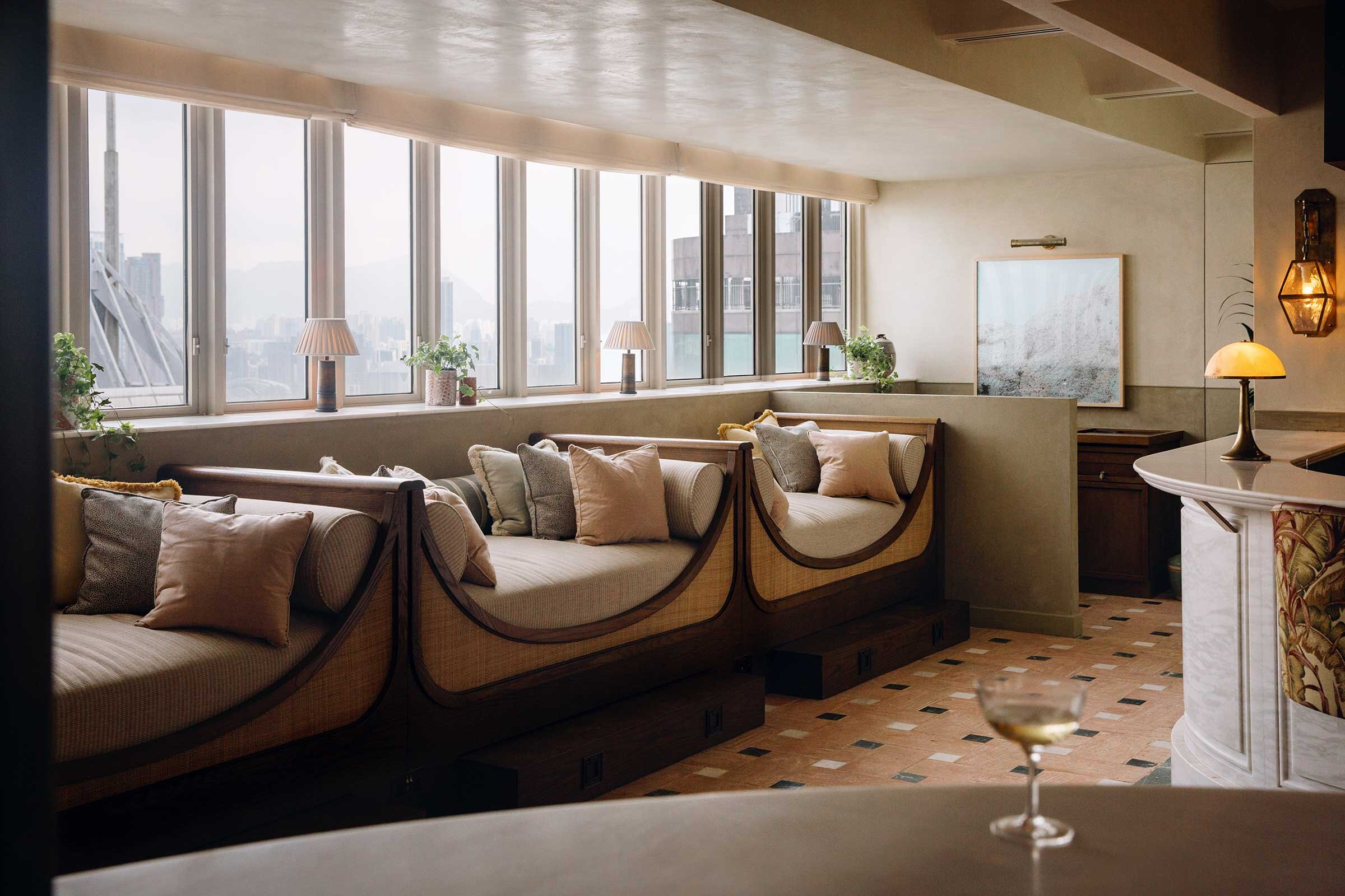 SHHK-Pool-Room-2.jpg