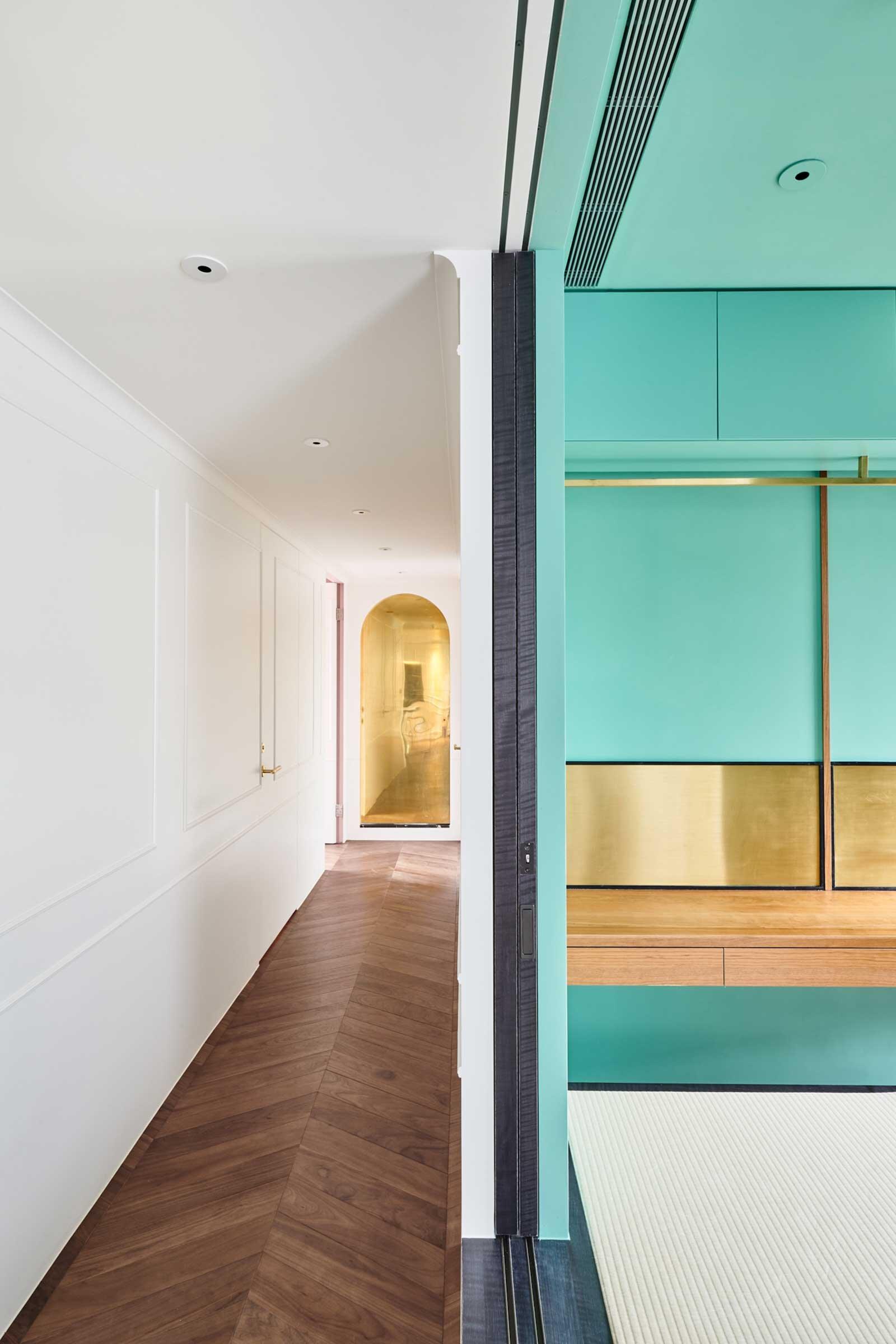 Chen-Studio-Yi-Hsiang-Chao-Architects_DSC0595@0,25x.jpg