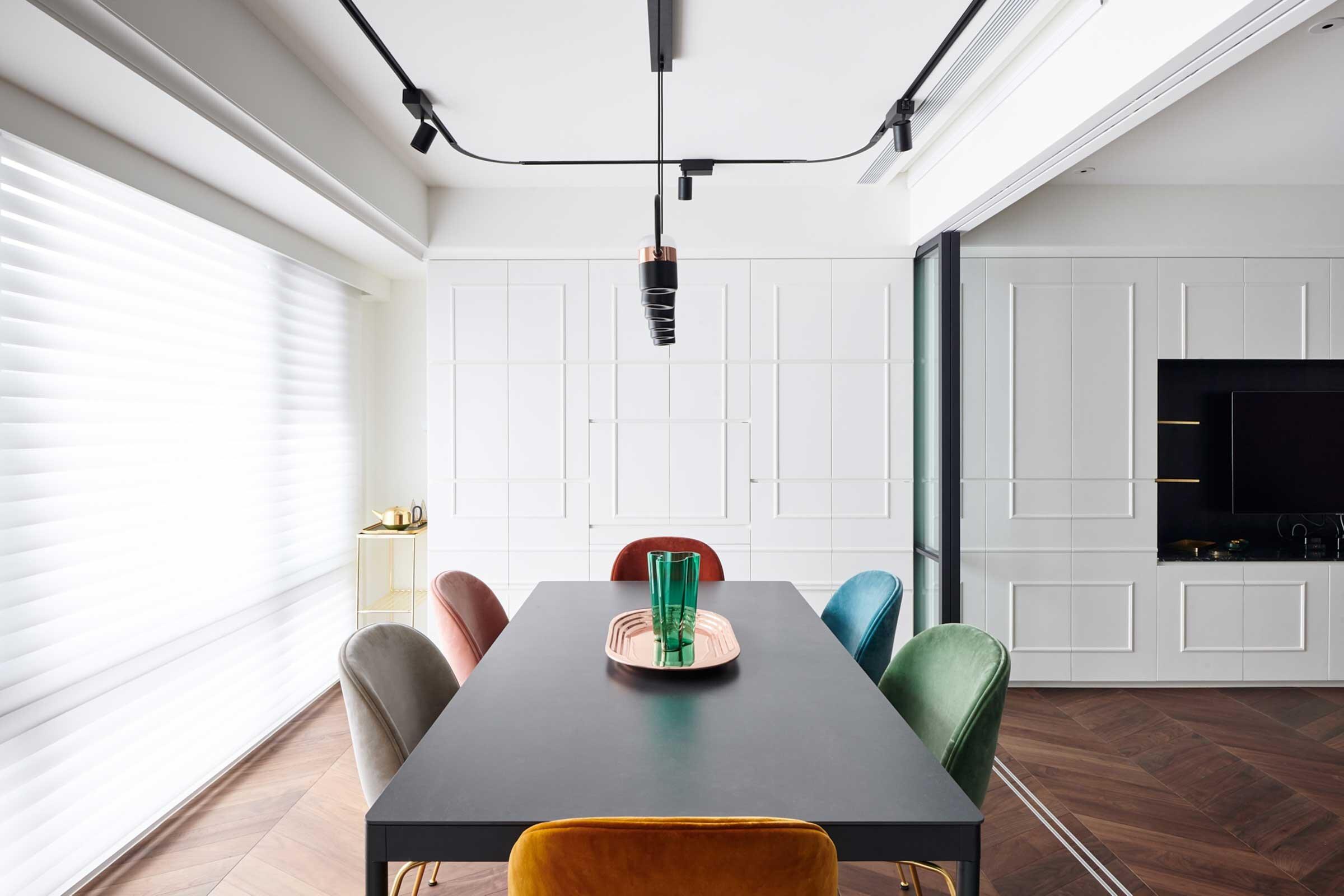 Chen-Studio-Yi-Hsiang-Chao-Architects_DSC0687@0,25x.jpg