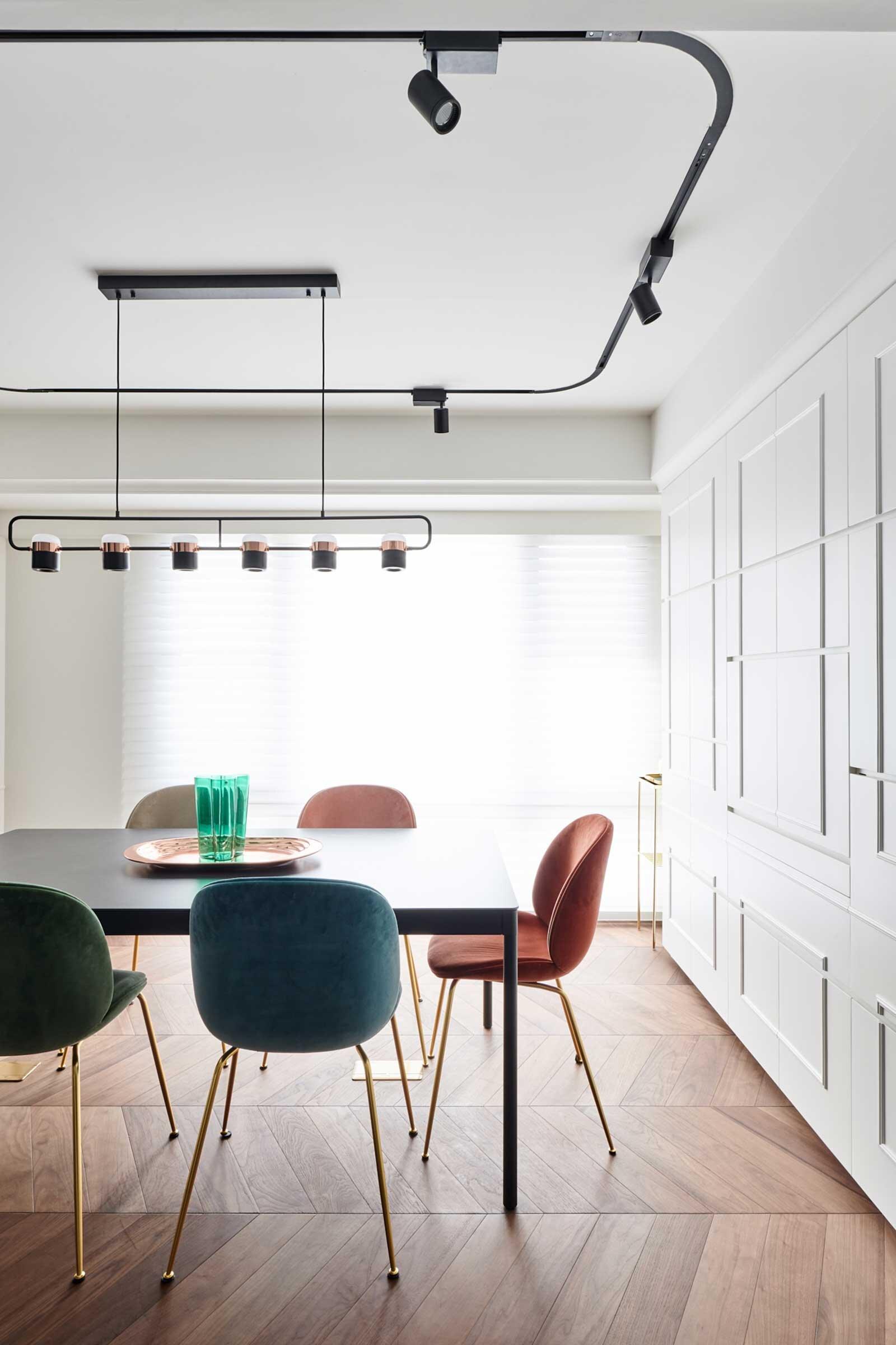 Chen-Studio-Yi-Hsiang-Chao-Architects_DSC0741@0,25x.jpg