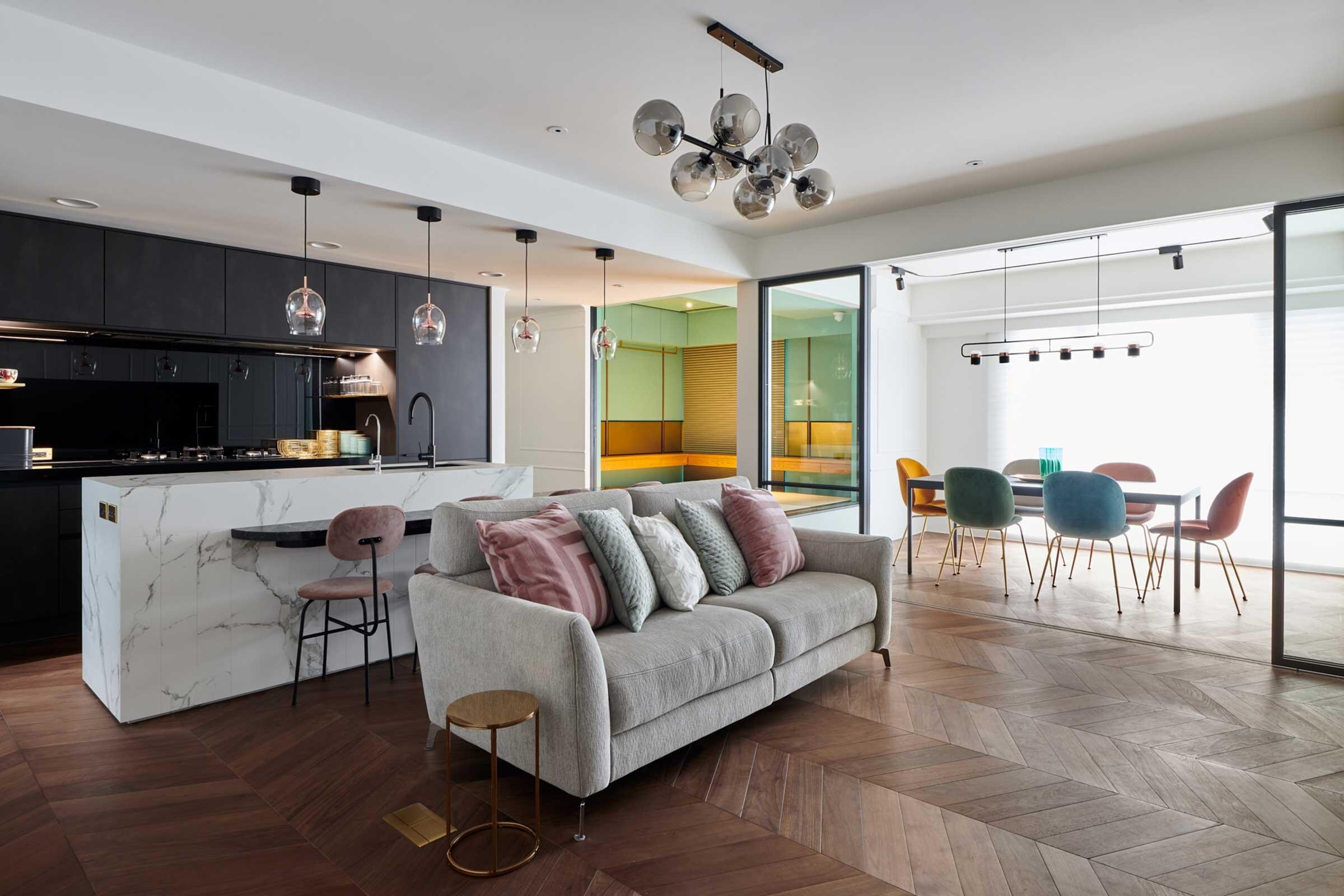Chen-Studio-Yi-Hsiang-Chao-Architects_DSC0718@0,25x.jpg