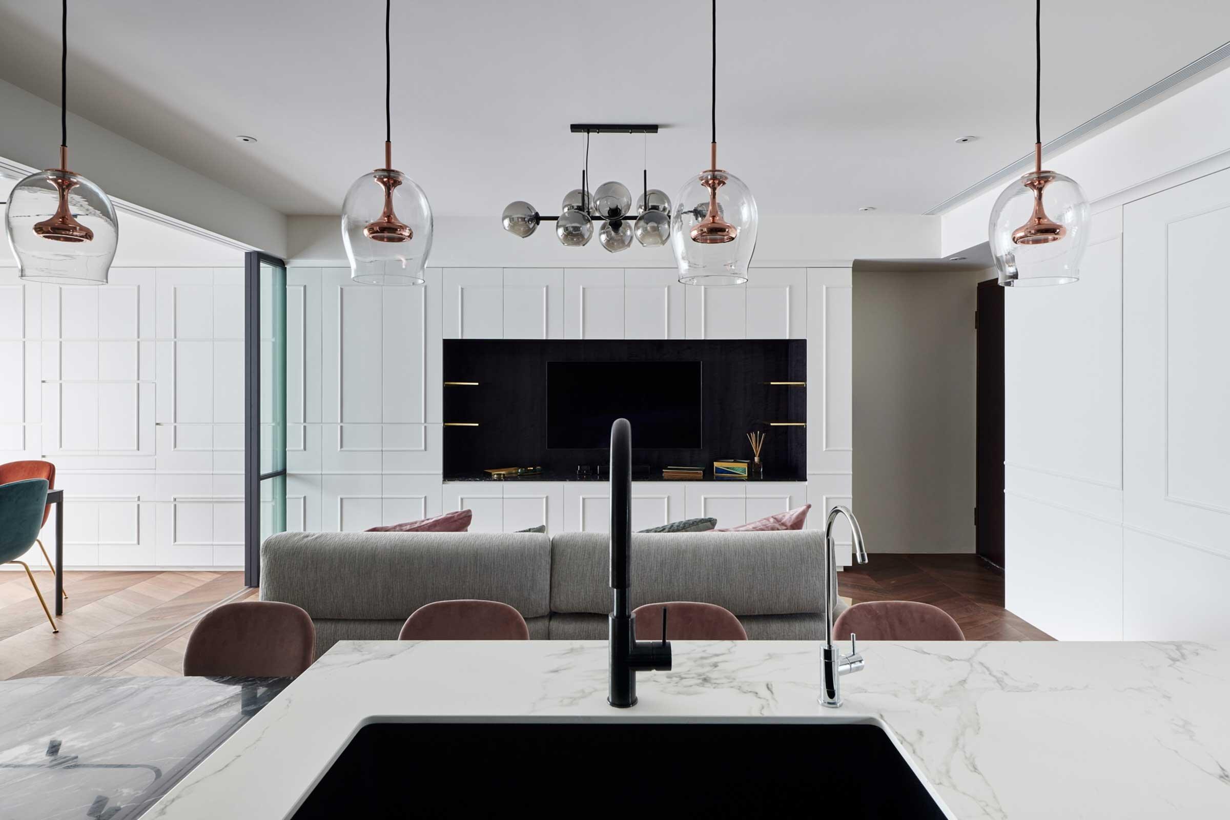 Chen-Studio-Yi-Hsiang-Chao-Architects_DSC0753@0,25x.jpg